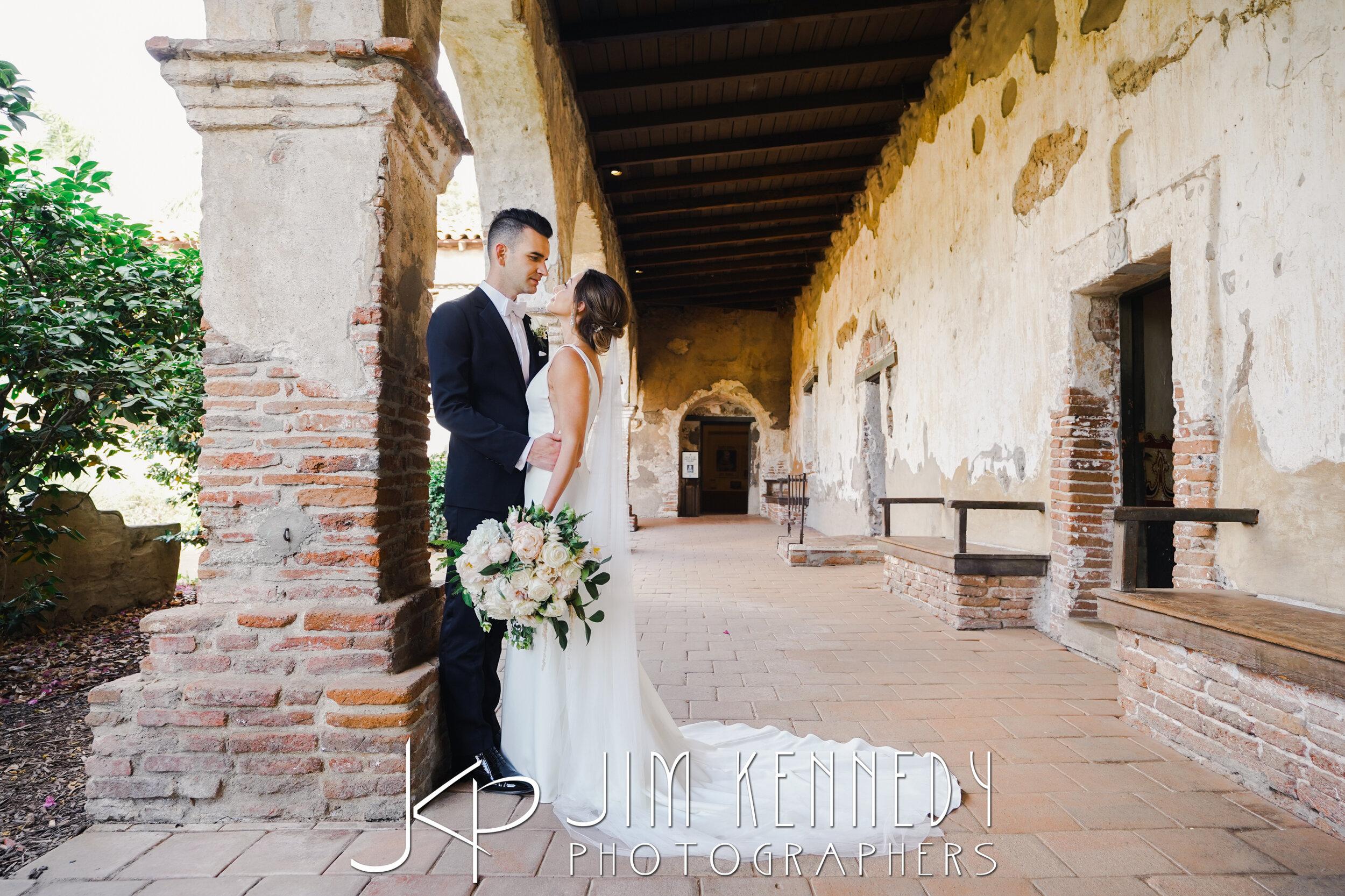 marbella-country-club-wedding-valerie-john_0150.JPG