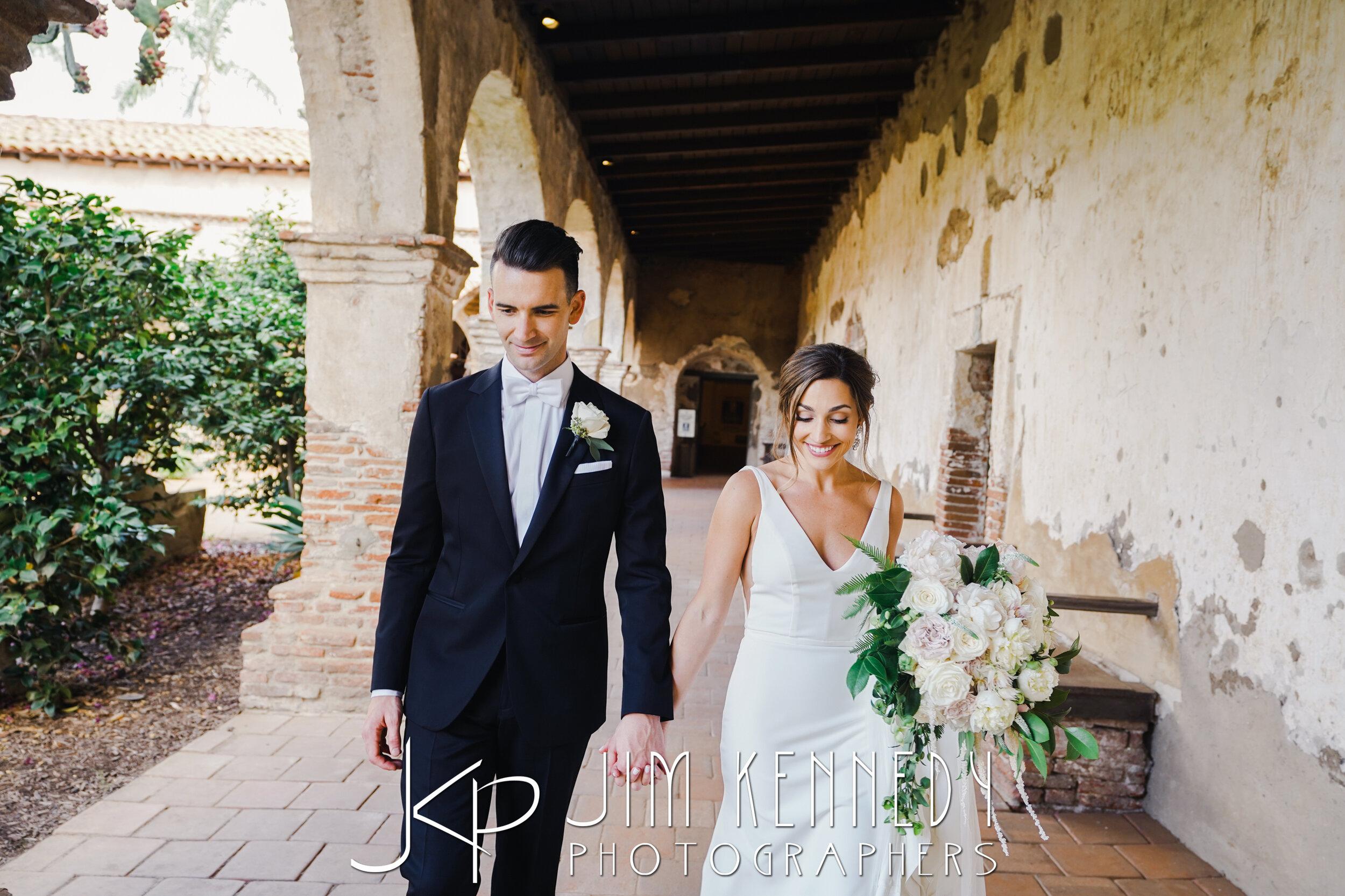 marbella-country-club-wedding-valerie-john_0154.JPG