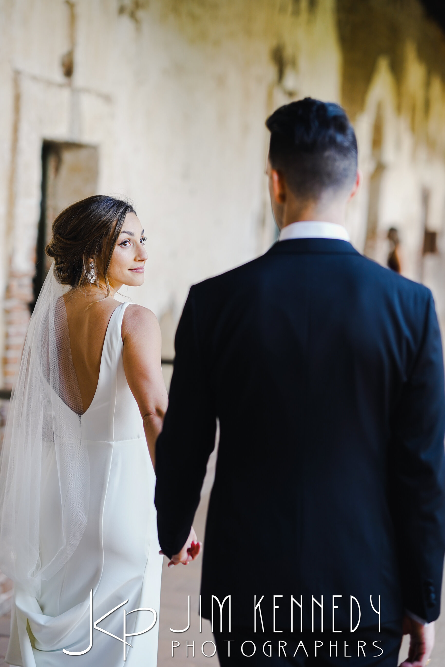 marbella-country-club-wedding-valerie-john_0157.JPG