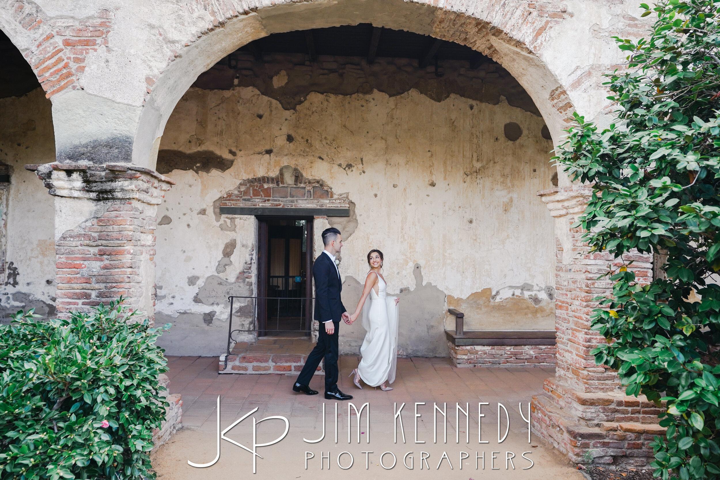 marbella-country-club-wedding-valerie-john_0156.JPG