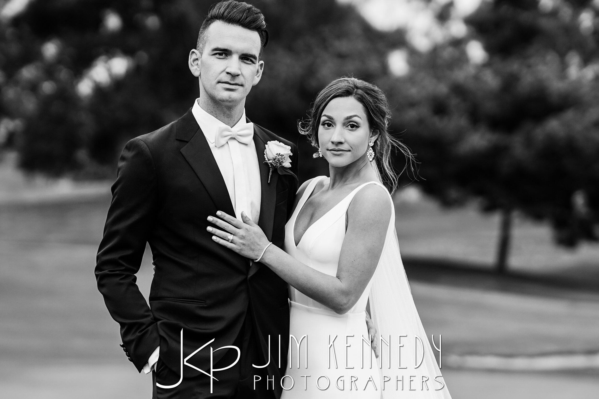 marbella-country-club-wedding-valerie-john_0161.JPG