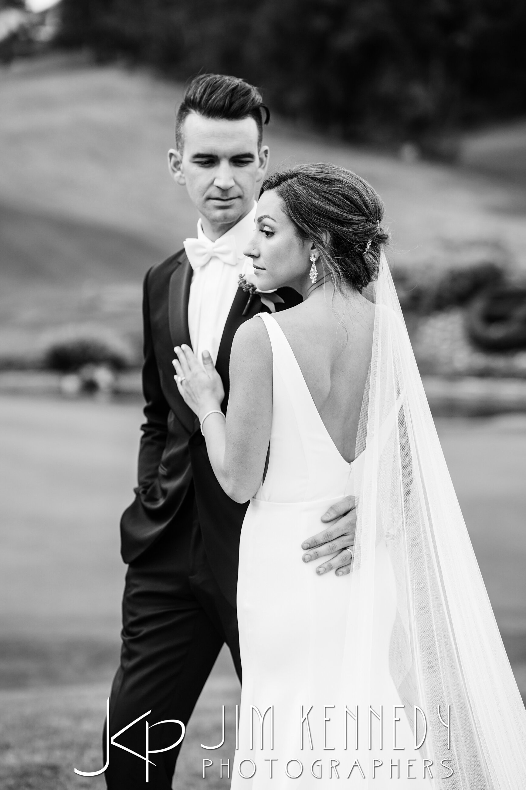 marbella-country-club-wedding-valerie-john_0164.JPG