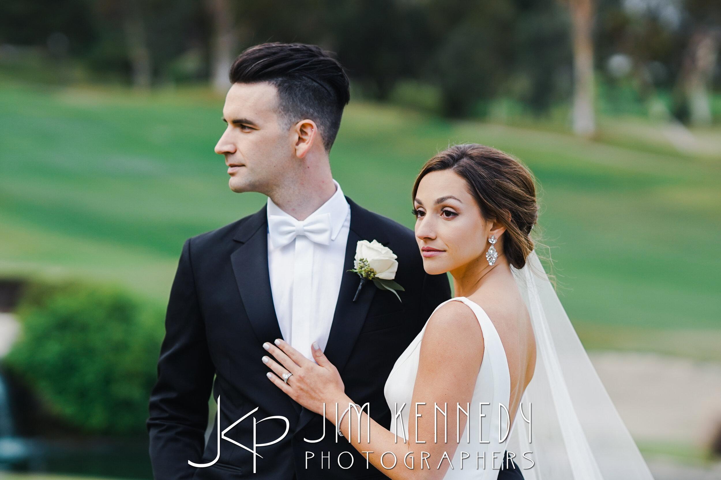 marbella-country-club-wedding-valerie-john_0163.JPG
