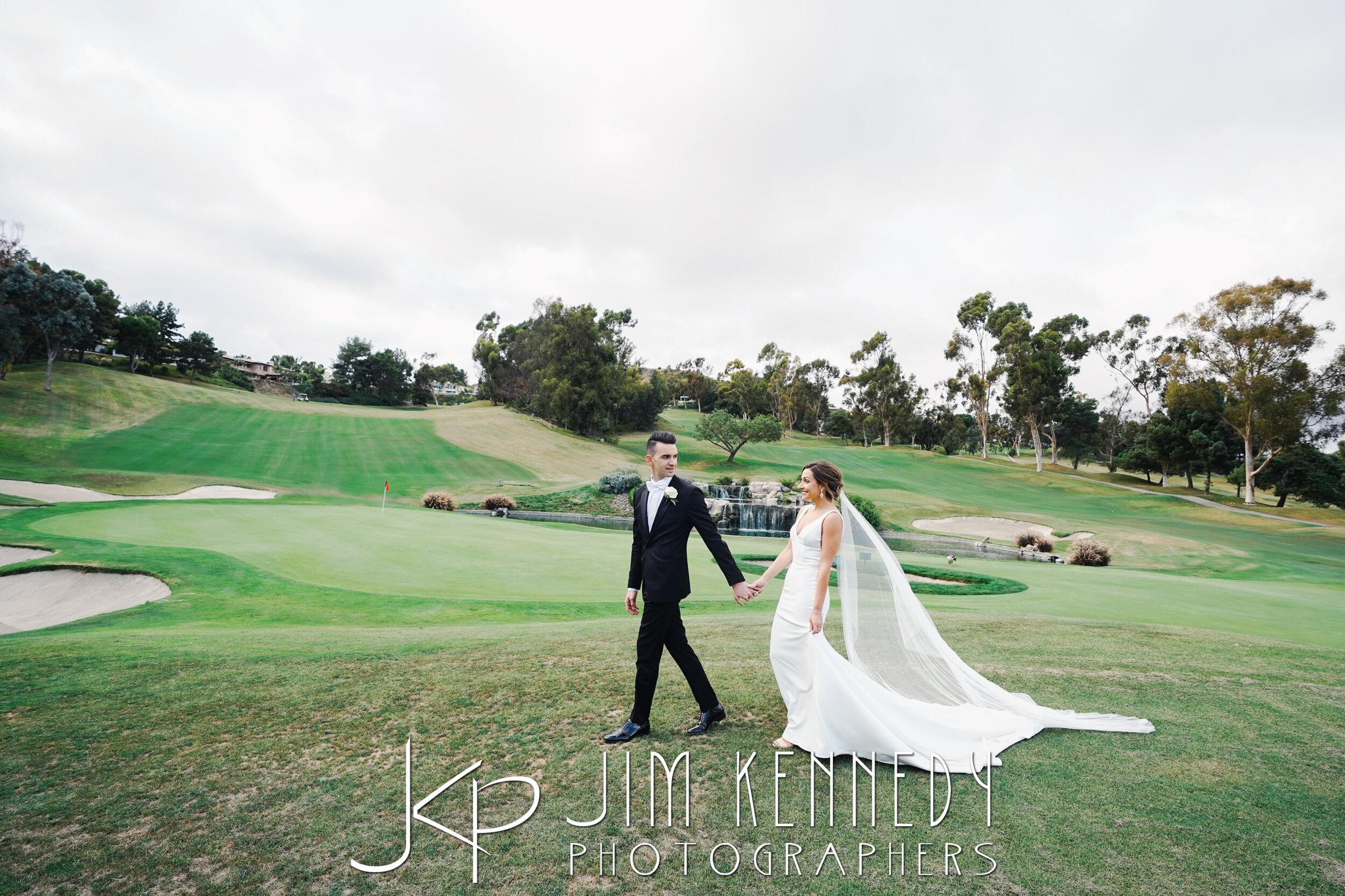 marbella-country-club-wedding-valerie-john_0166.JPG