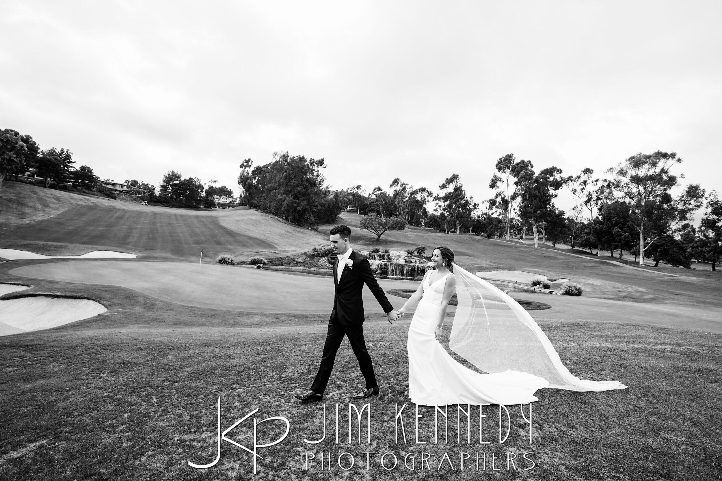 marbella-country-club-wedding-valerie-john_0167.JPG