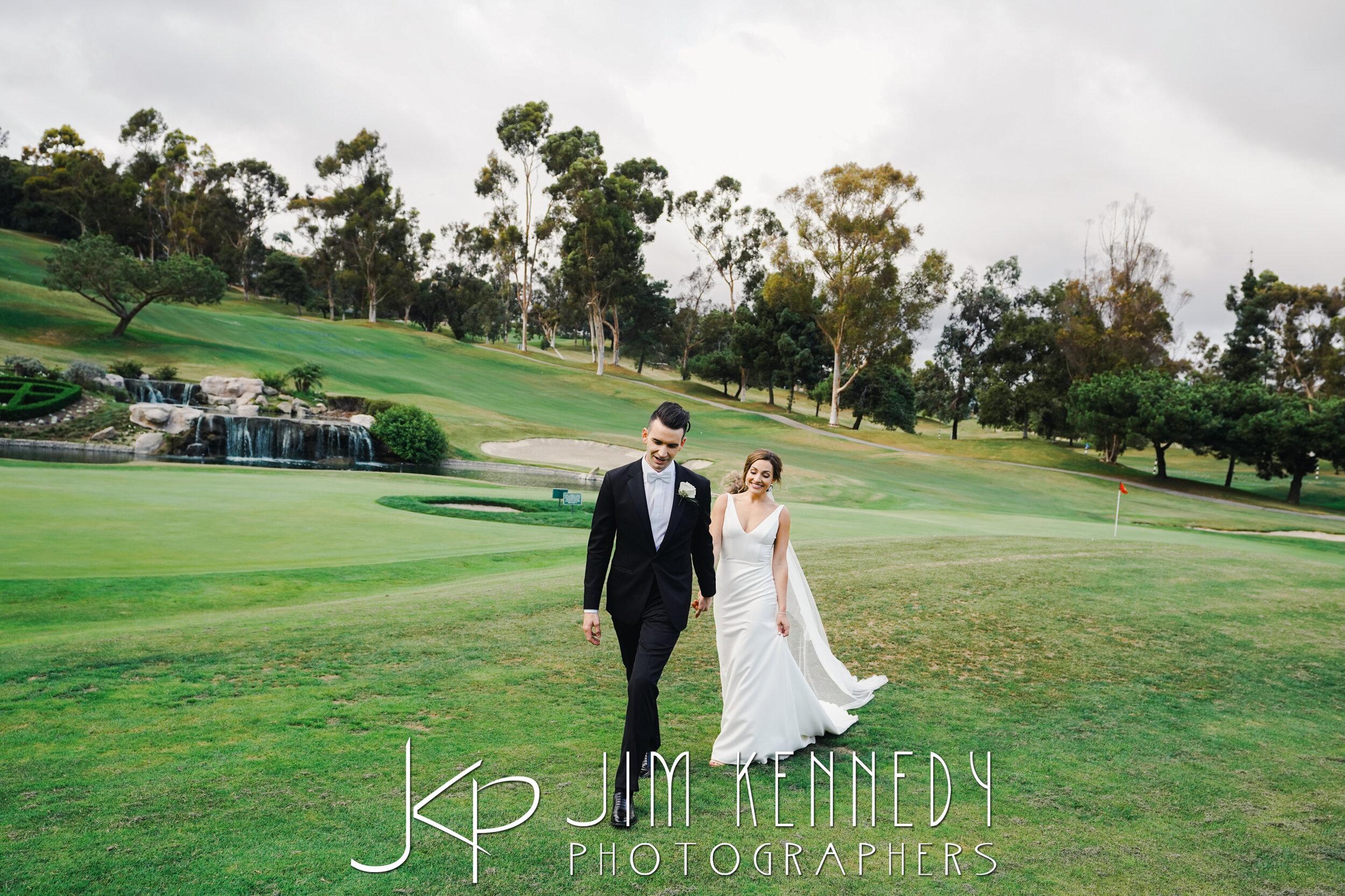 marbella-country-club-wedding-valerie-john_0168.JPG
