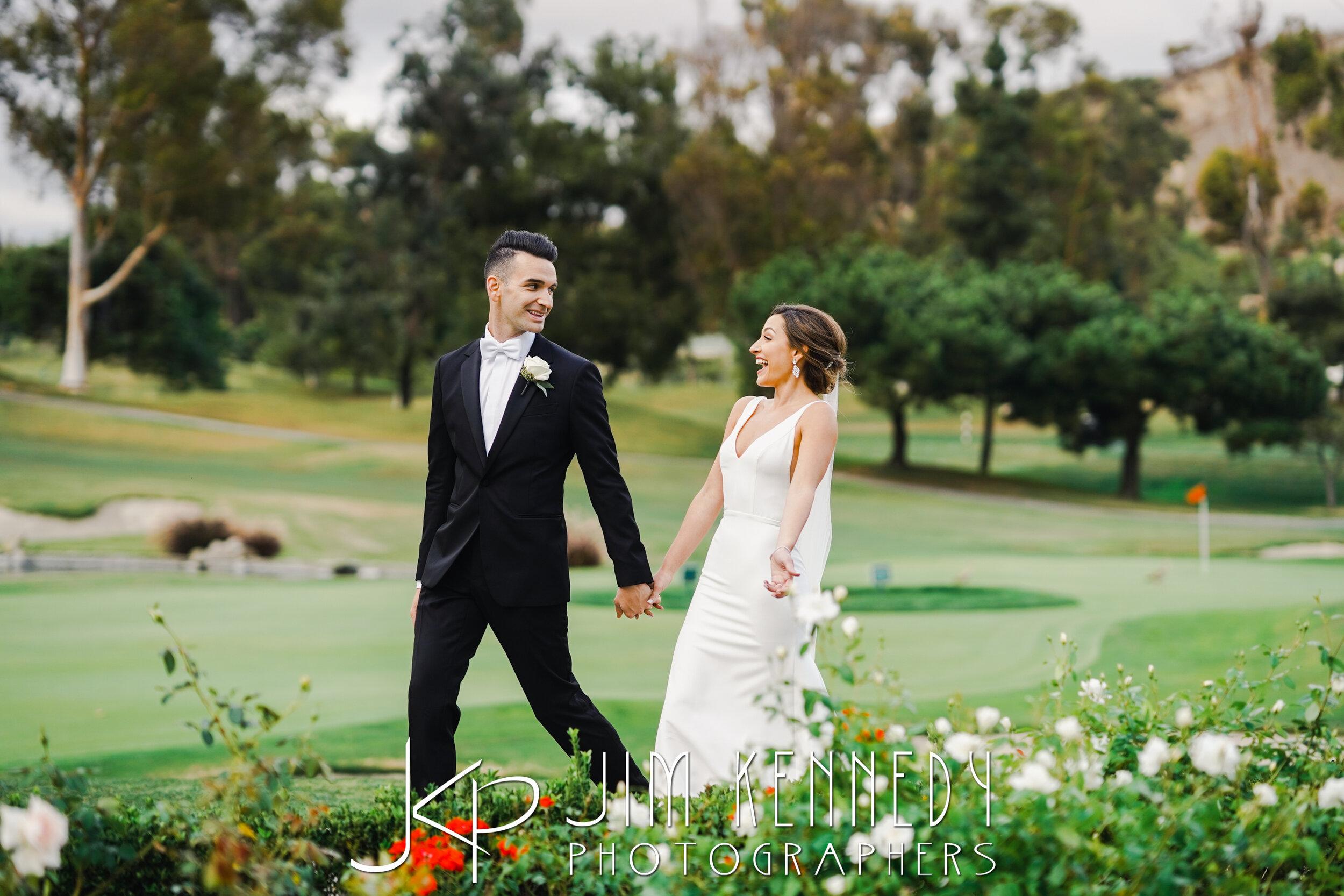 marbella-country-club-wedding-valerie-john_0170.JPG