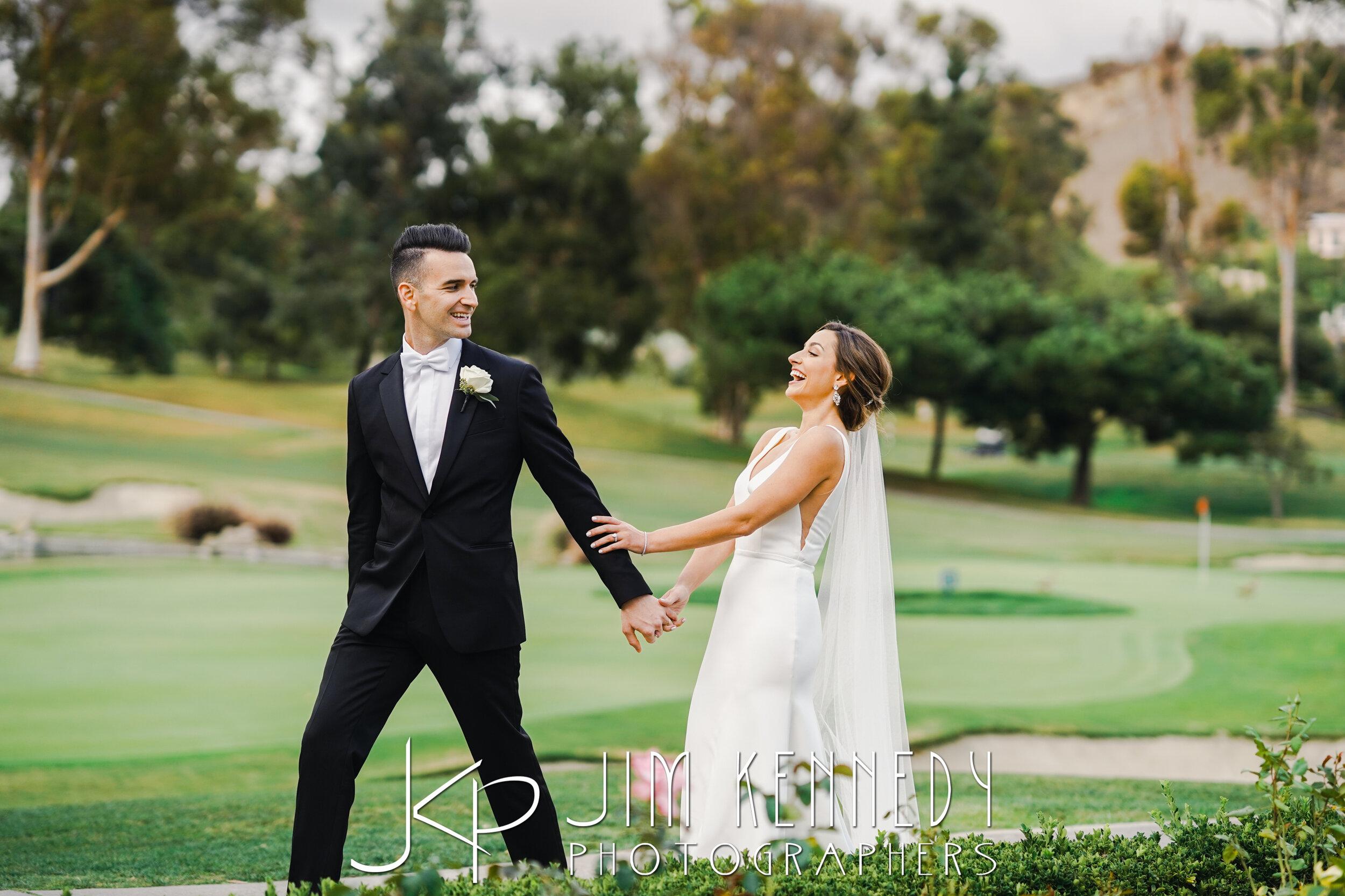 marbella-country-club-wedding-valerie-john_0171.JPG