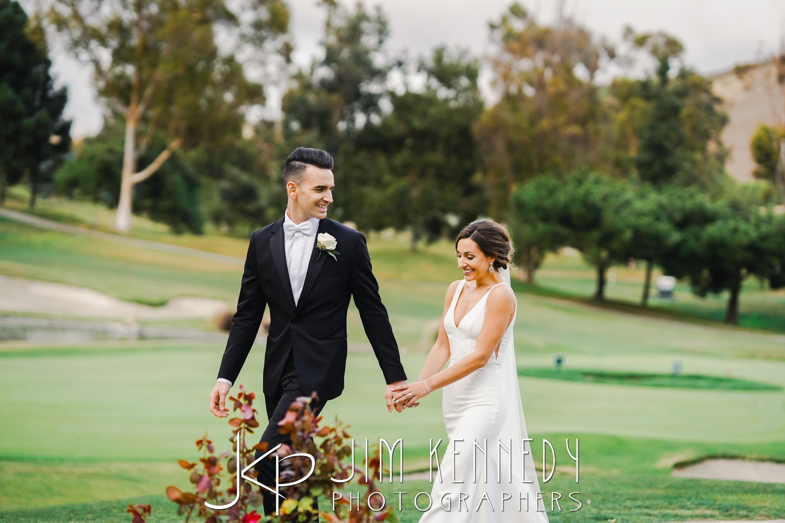 marbella-country-club-wedding-valerie-john_0172.JPG
