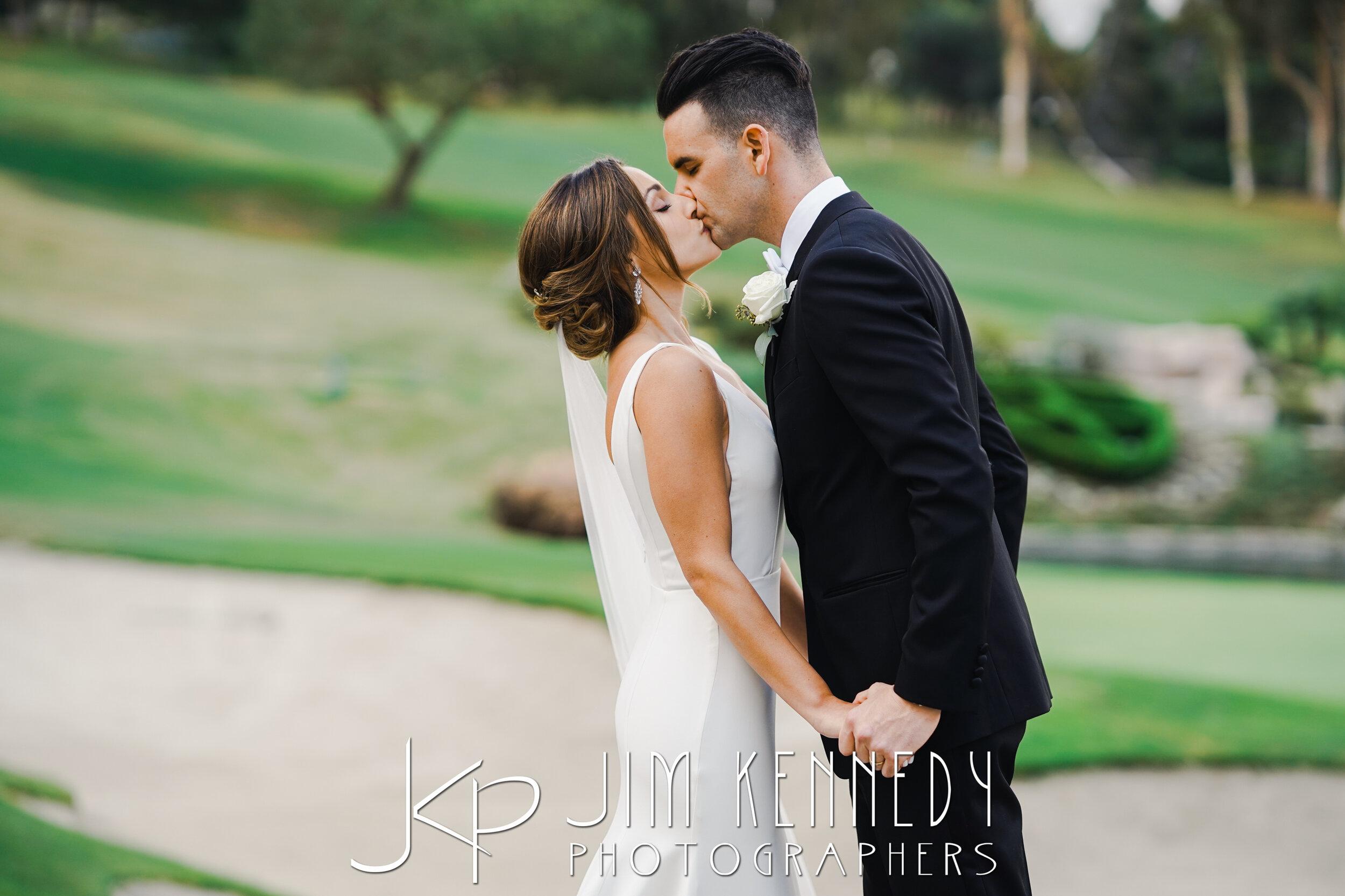 marbella-country-club-wedding-valerie-john_0174.JPG