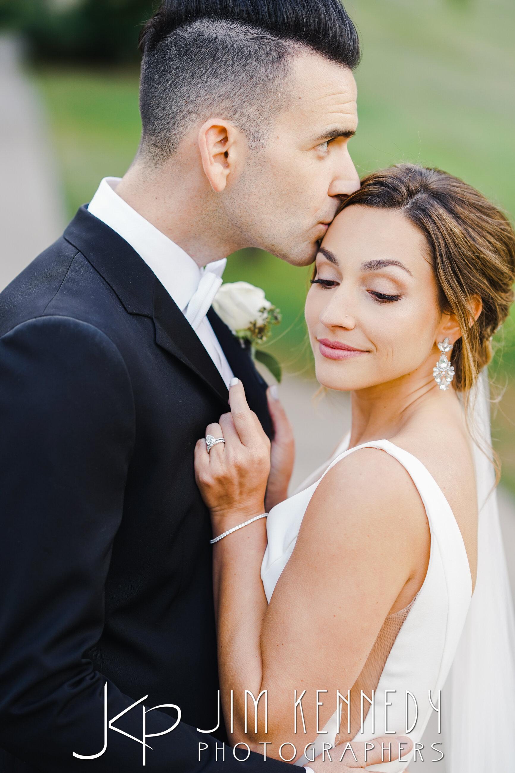 marbella-country-club-wedding-valerie-john_0175.JPG