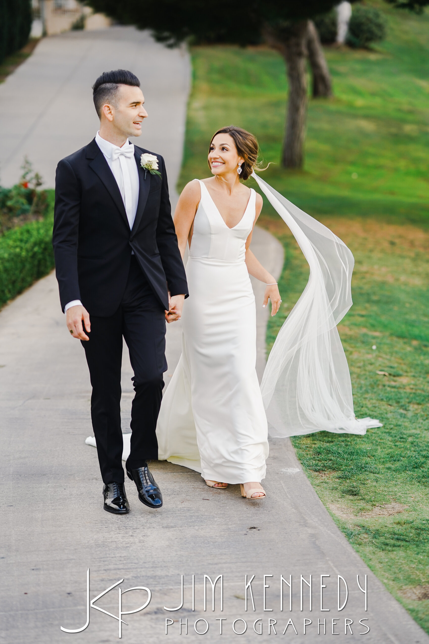 marbella-country-club-wedding-valerie-john_0176.JPG