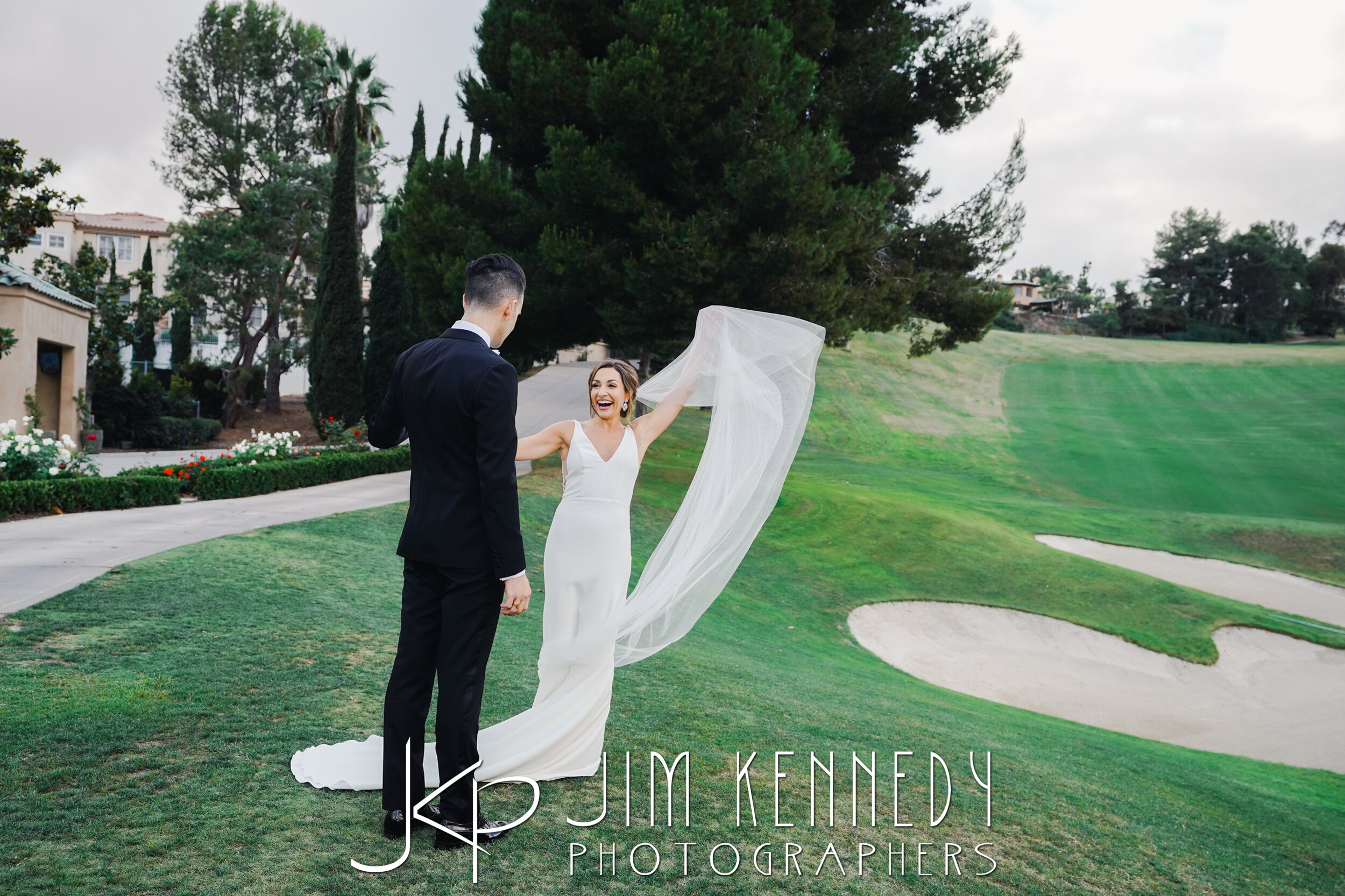 marbella-country-club-wedding-valerie-john_0178.JPG