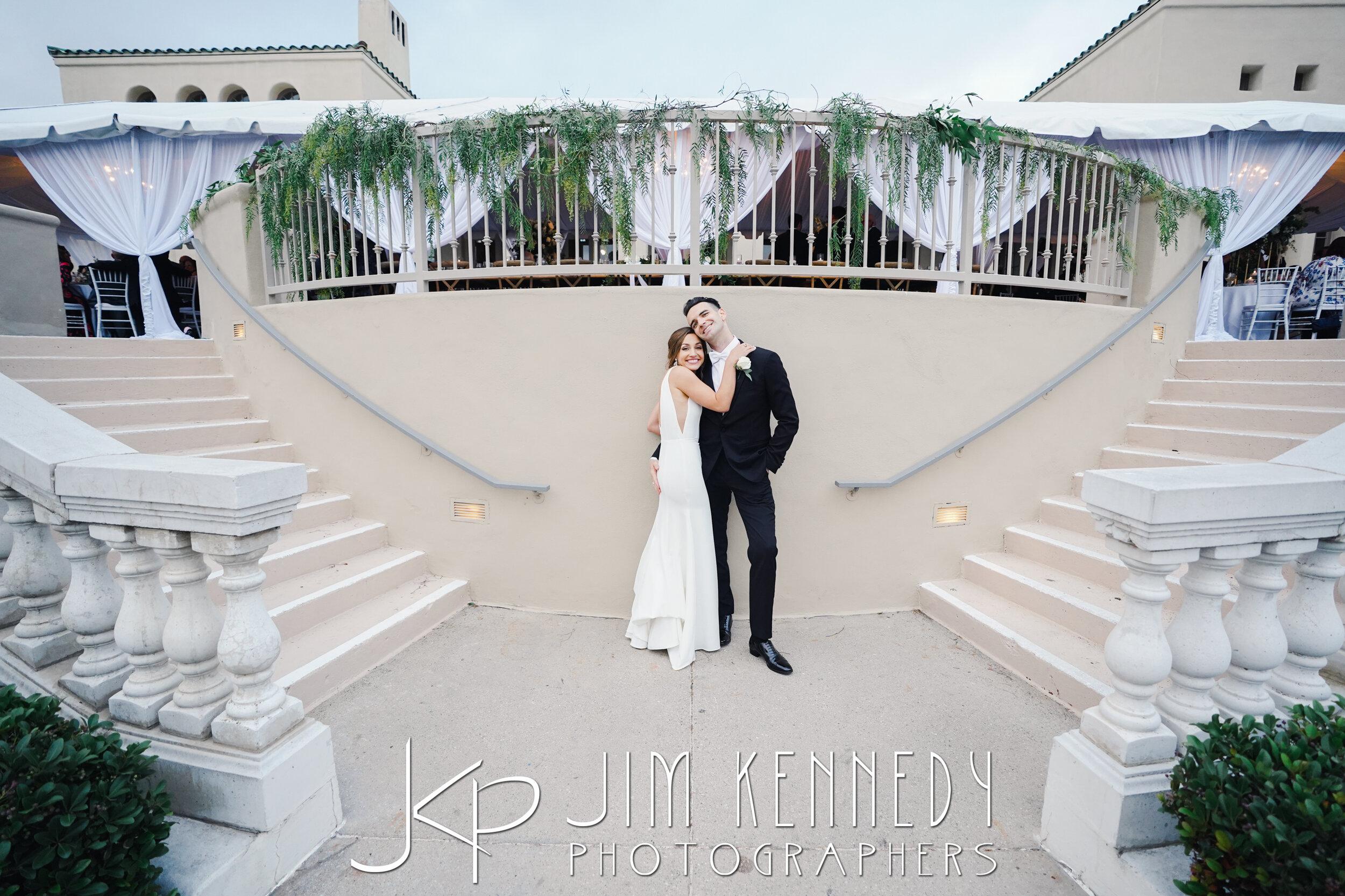 marbella-country-club-wedding-valerie-john_0182.JPG