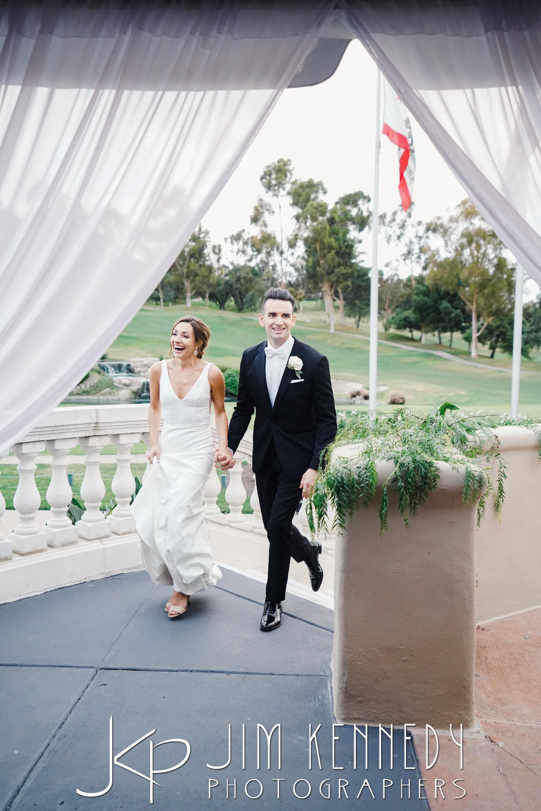 marbella-country-club-wedding-valerie-john_0183.JPG