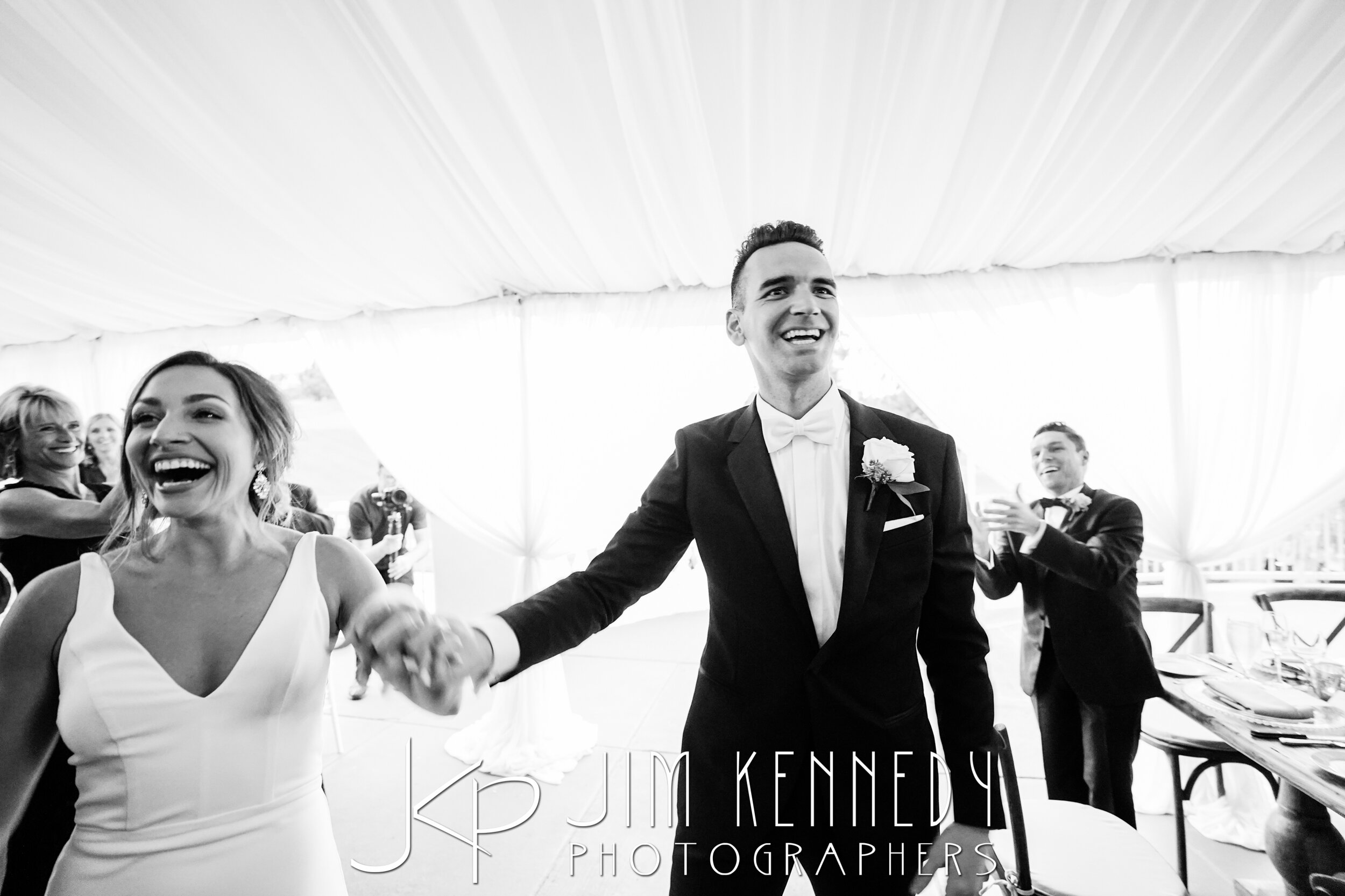 marbella-country-club-wedding-valerie-john_0185.JPG