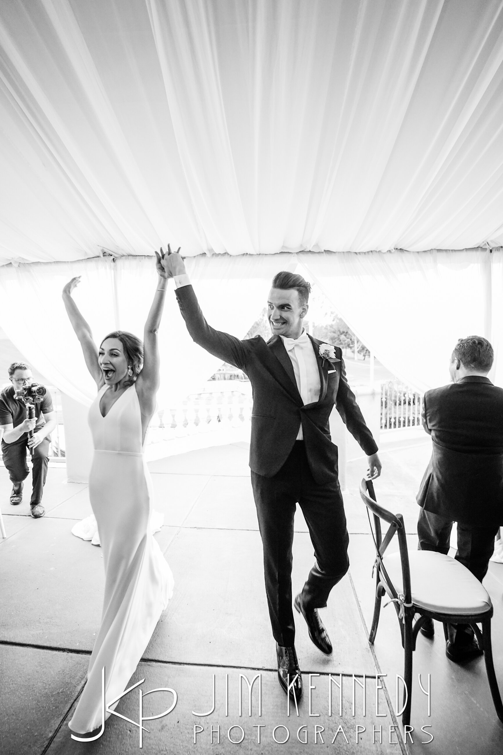 marbella-country-club-wedding-valerie-john_0184.JPG