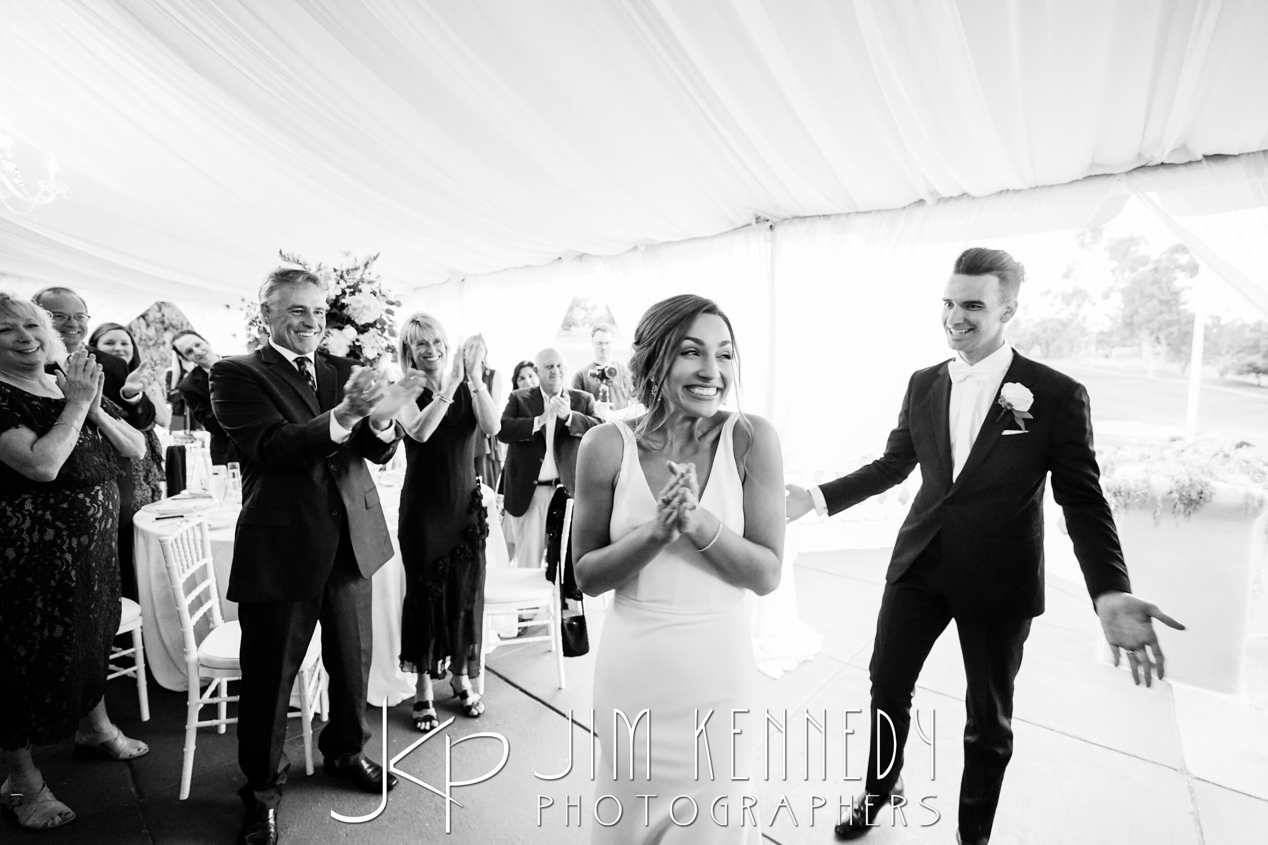 marbella-country-club-wedding-valerie-john_0186.JPG