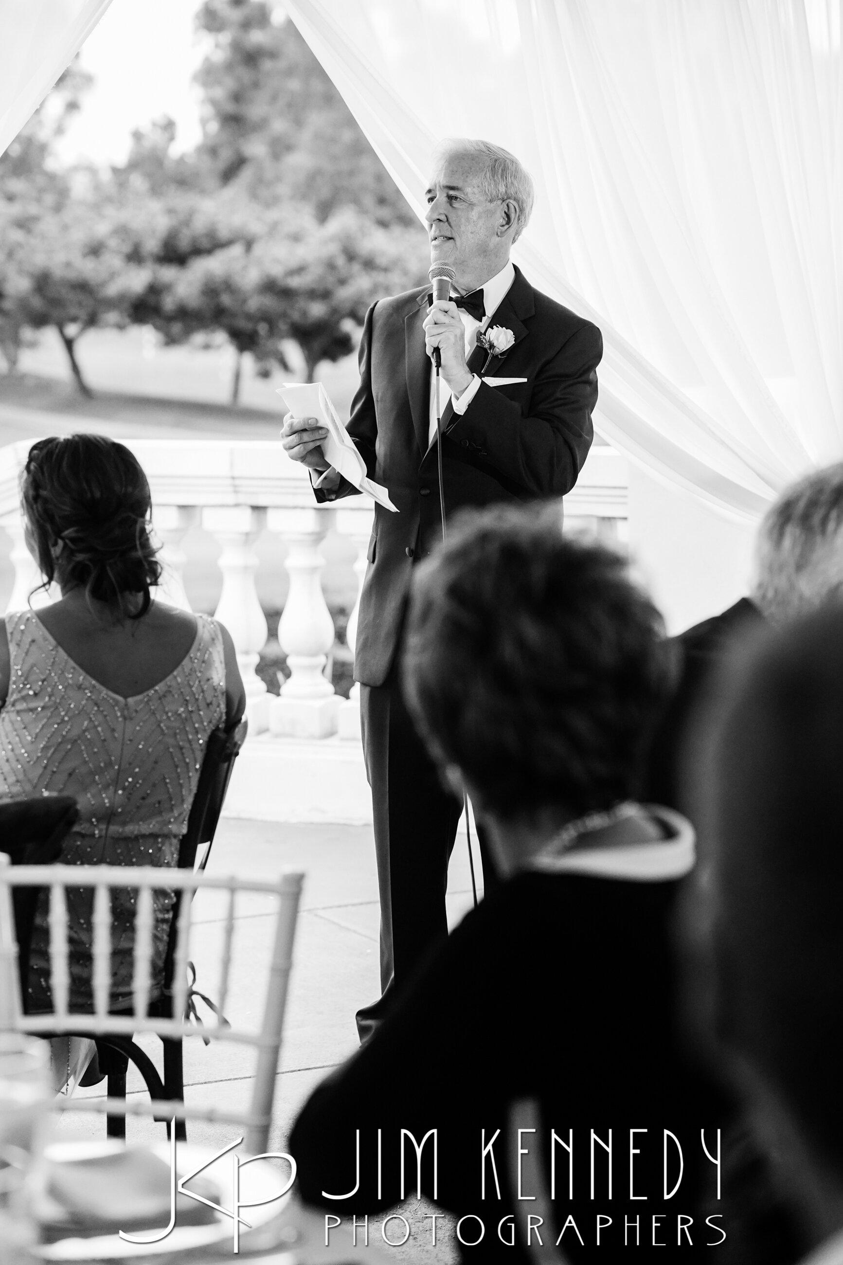 marbella-country-club-wedding-valerie-john_0187.JPG