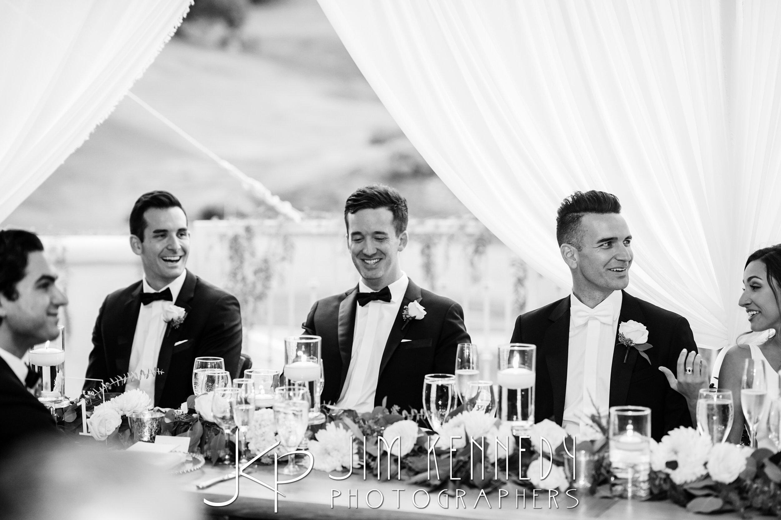 marbella-country-club-wedding-valerie-john_0189.JPG