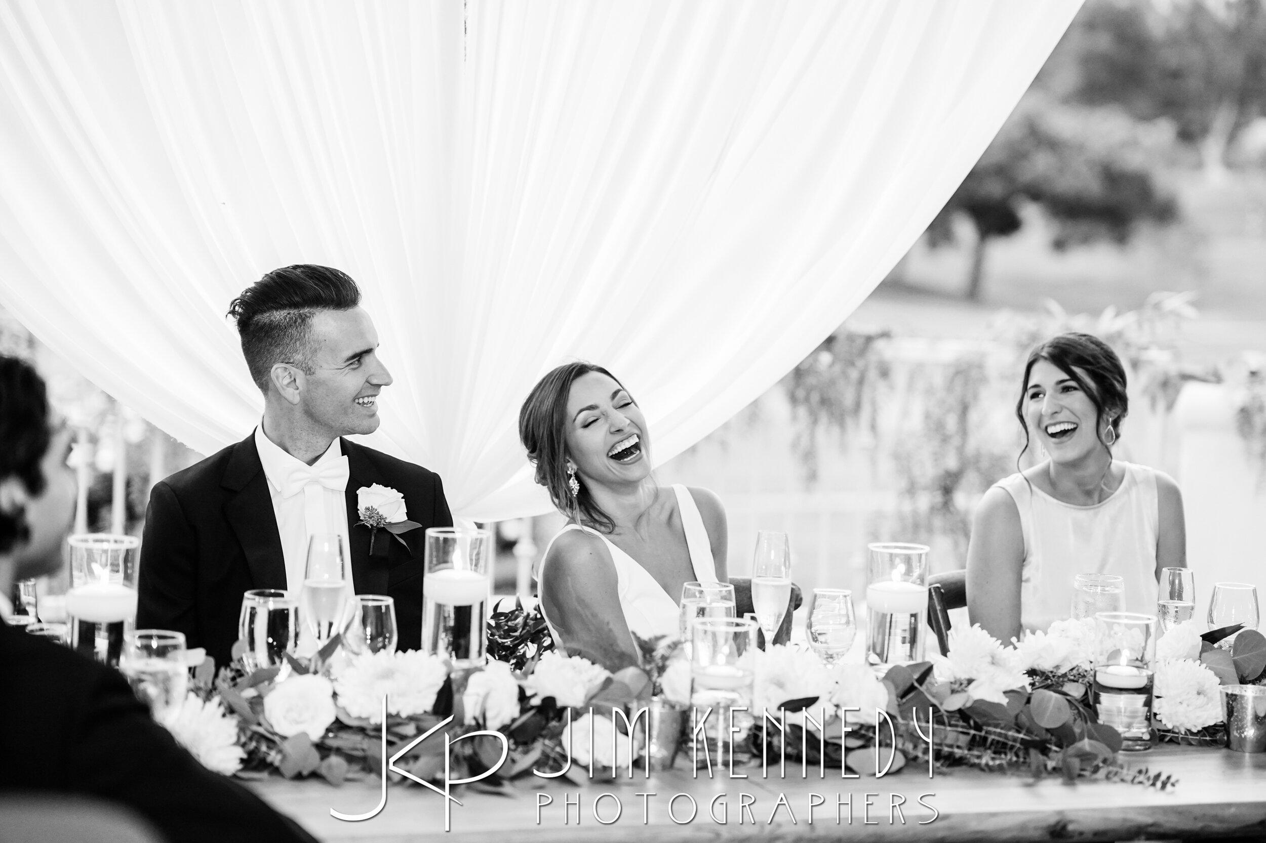 marbella-country-club-wedding-valerie-john_0190.JPG