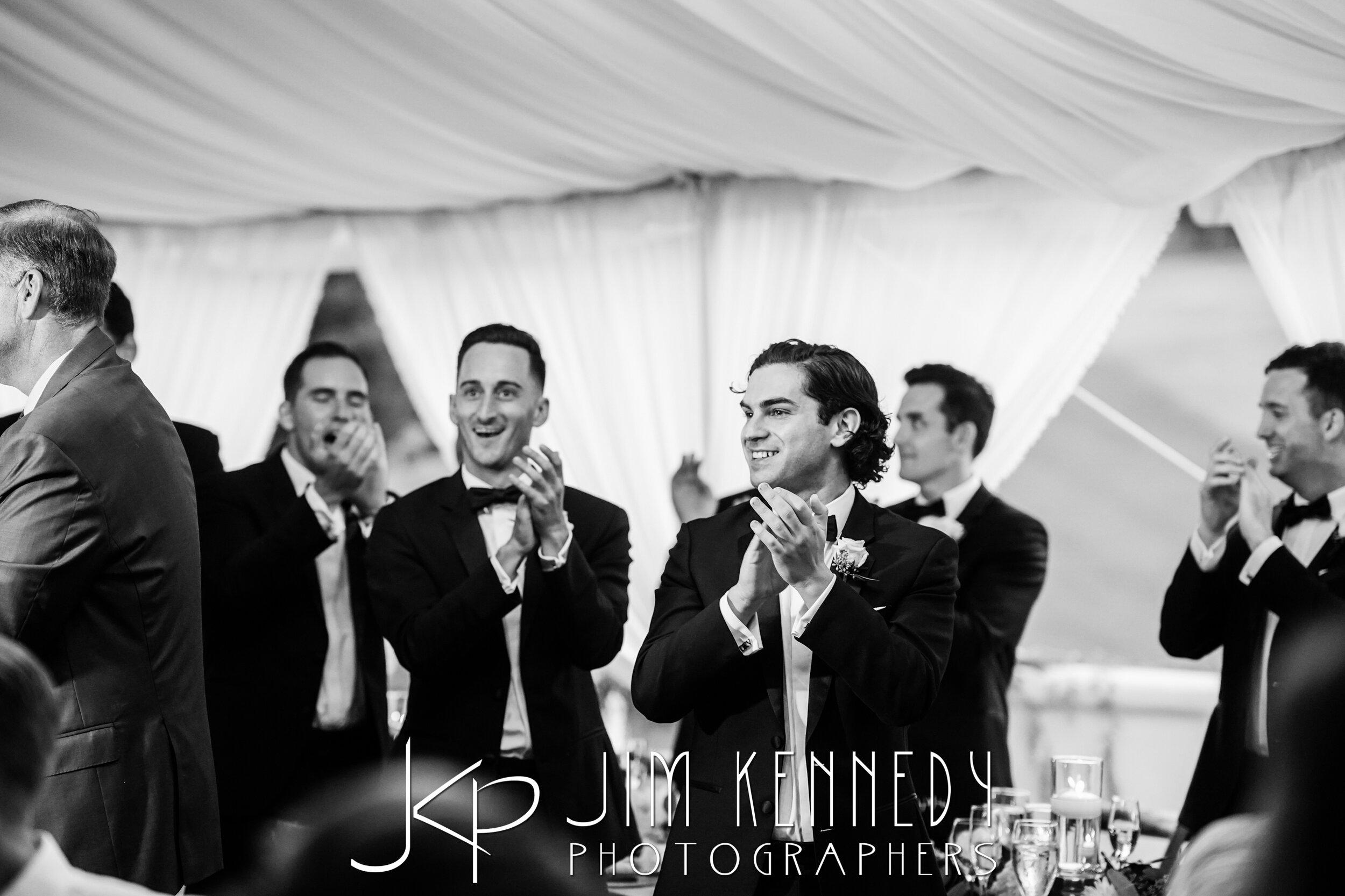 marbella-country-club-wedding-valerie-john_0192.JPG