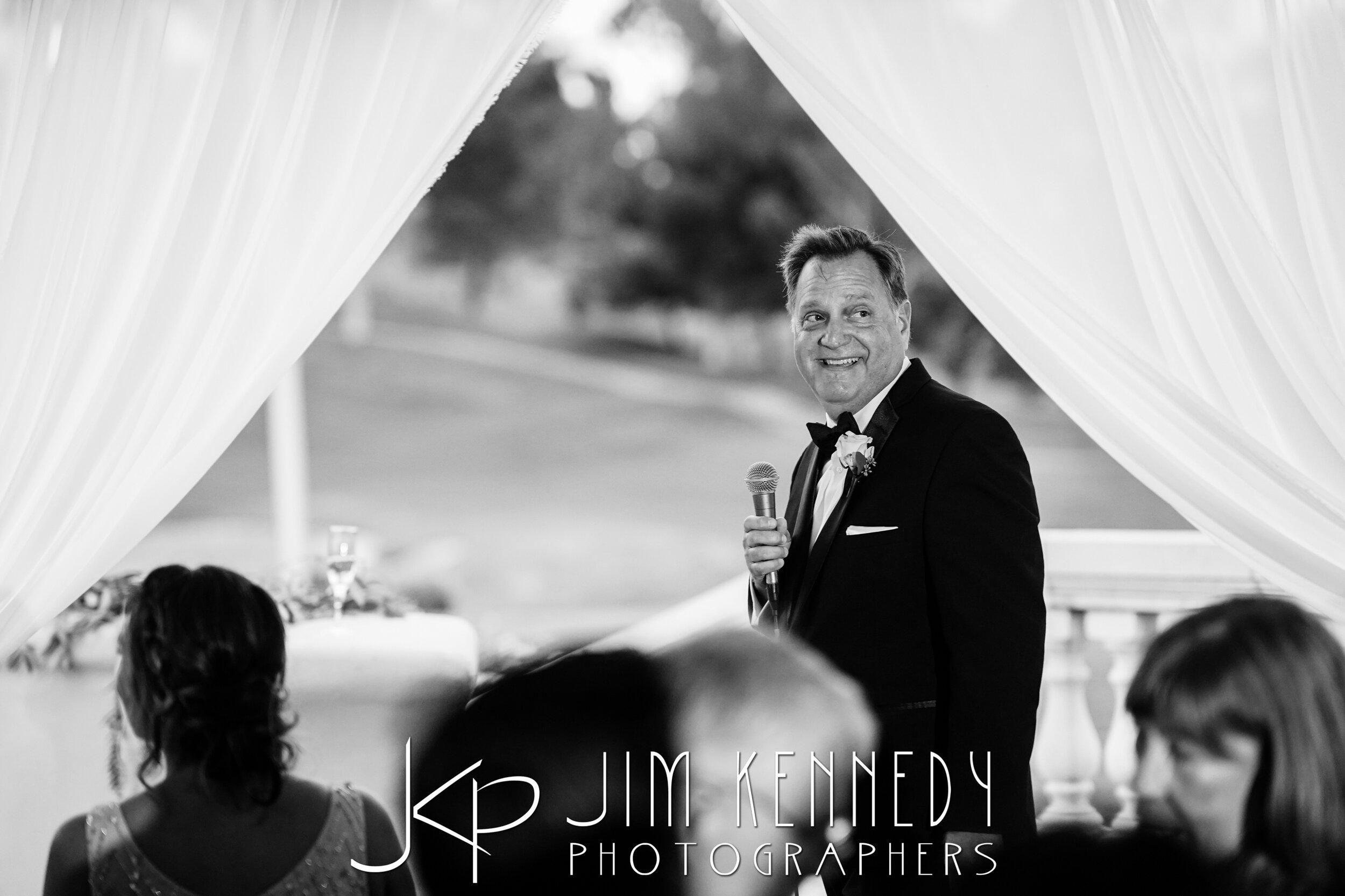 marbella-country-club-wedding-valerie-john_0193.JPG