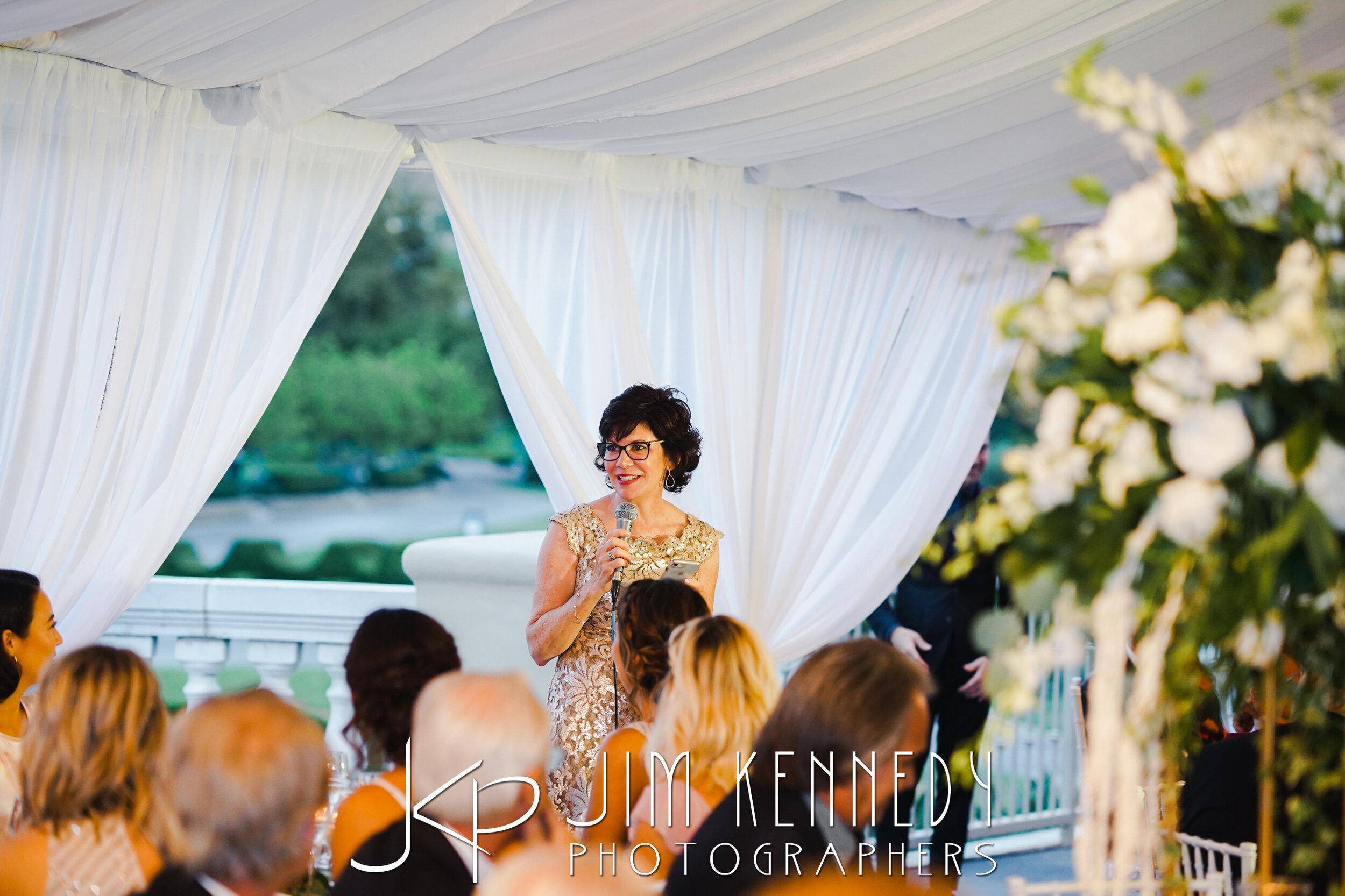 marbella-country-club-wedding-valerie-john_0194.JPG