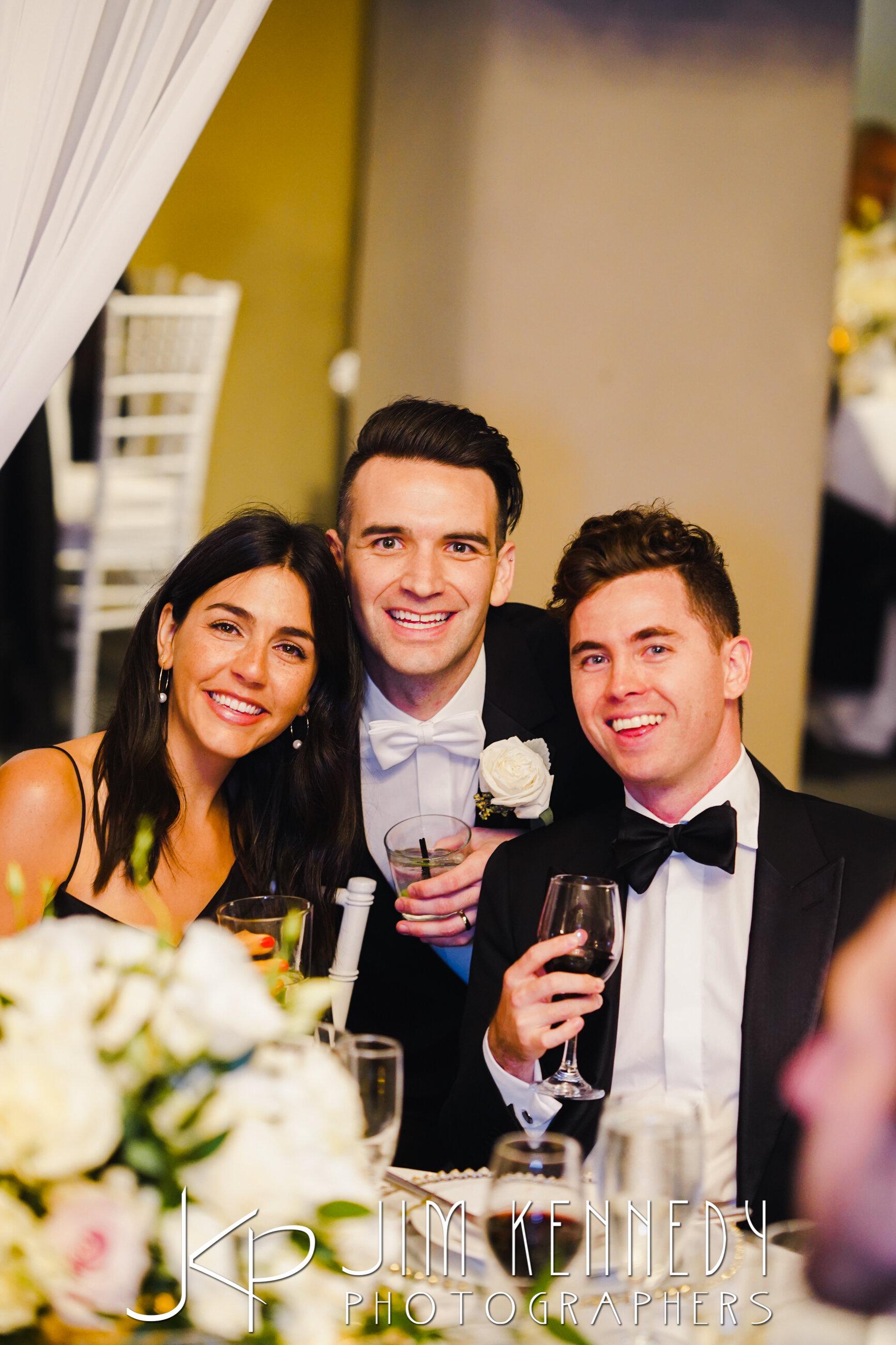 marbella-country-club-wedding-valerie-john_0195.JPG