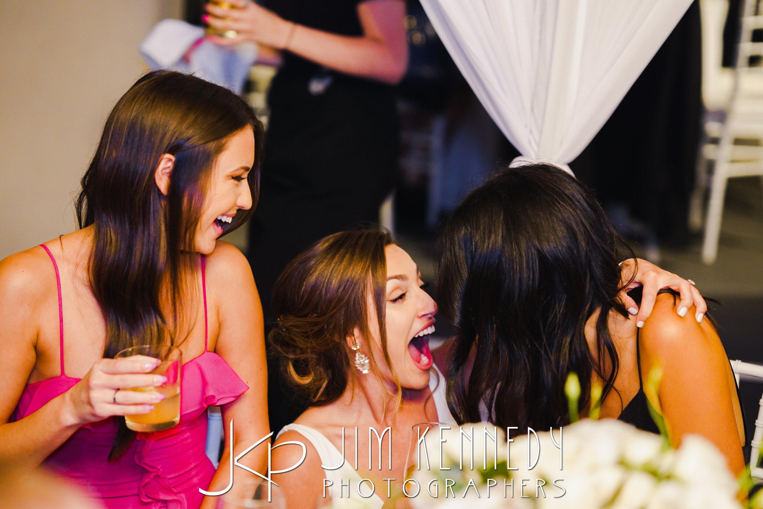 marbella-country-club-wedding-valerie-john_0196.JPG