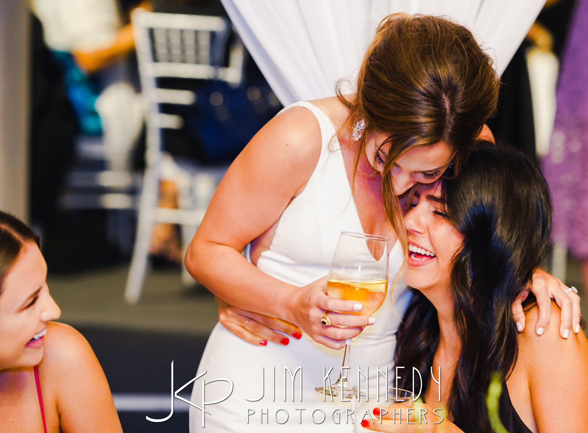marbella-country-club-wedding-valerie-john_0197.JPG