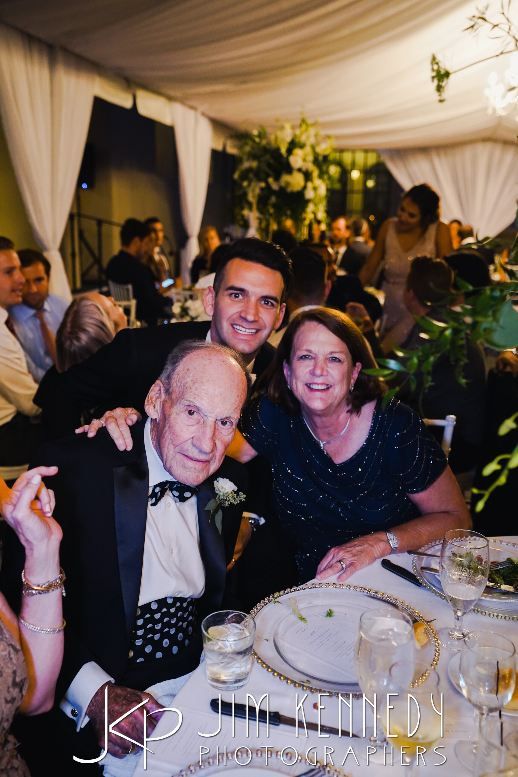 marbella-country-club-wedding-valerie-john_0199.JPG