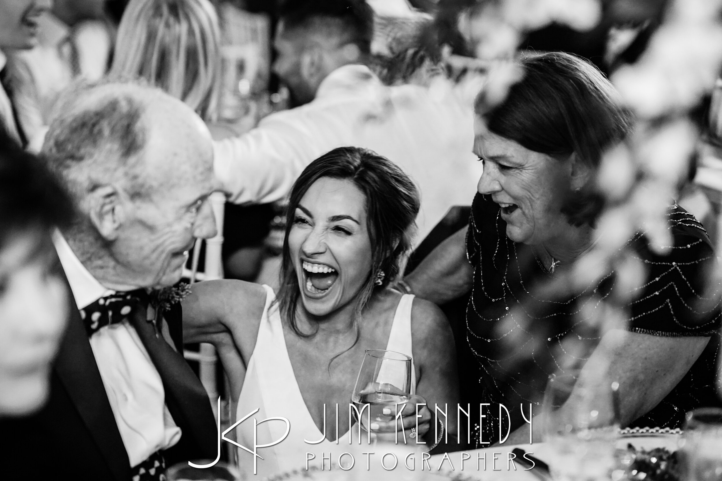 marbella-country-club-wedding-valerie-john_0200.JPG