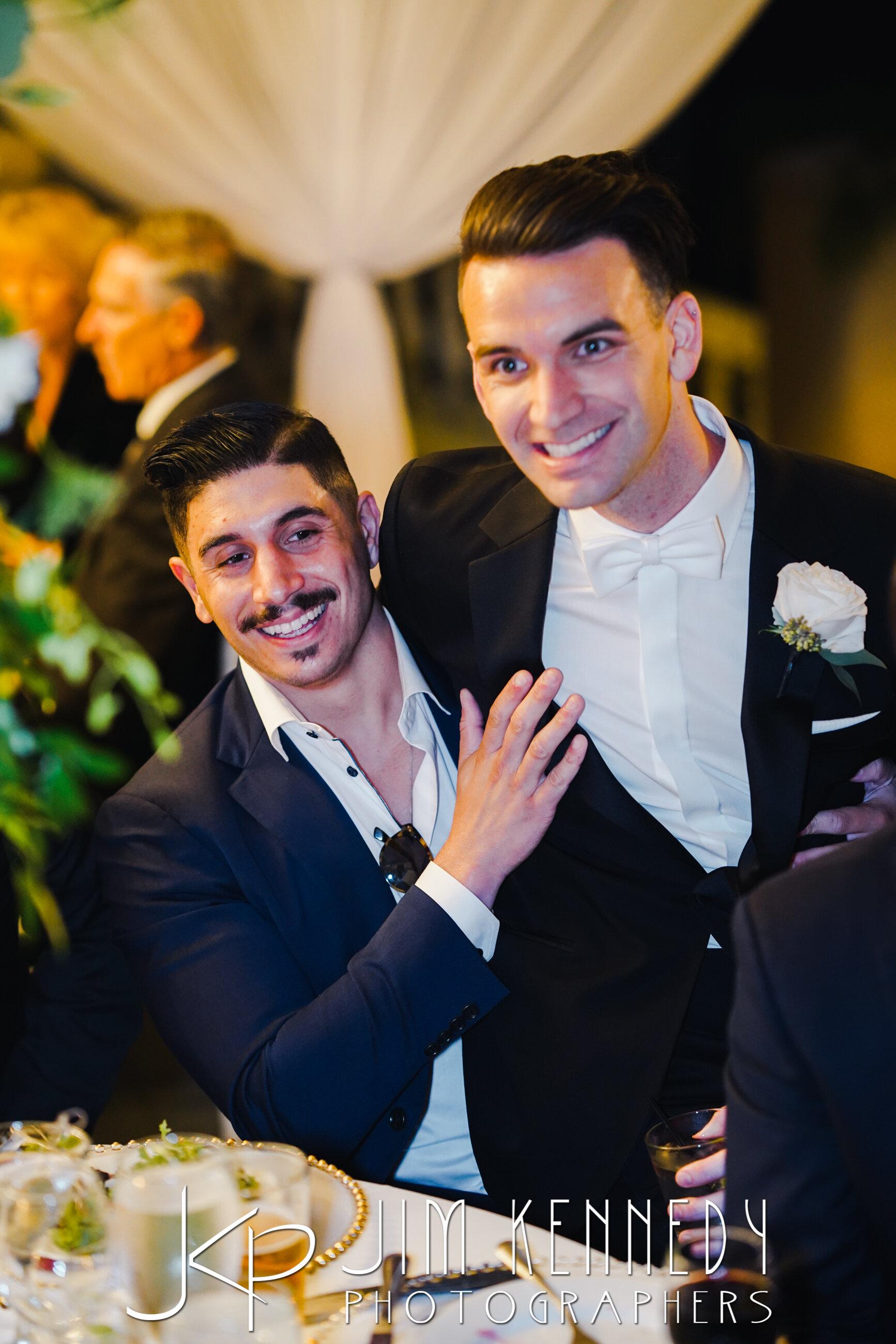 marbella-country-club-wedding-valerie-john_0201.JPG