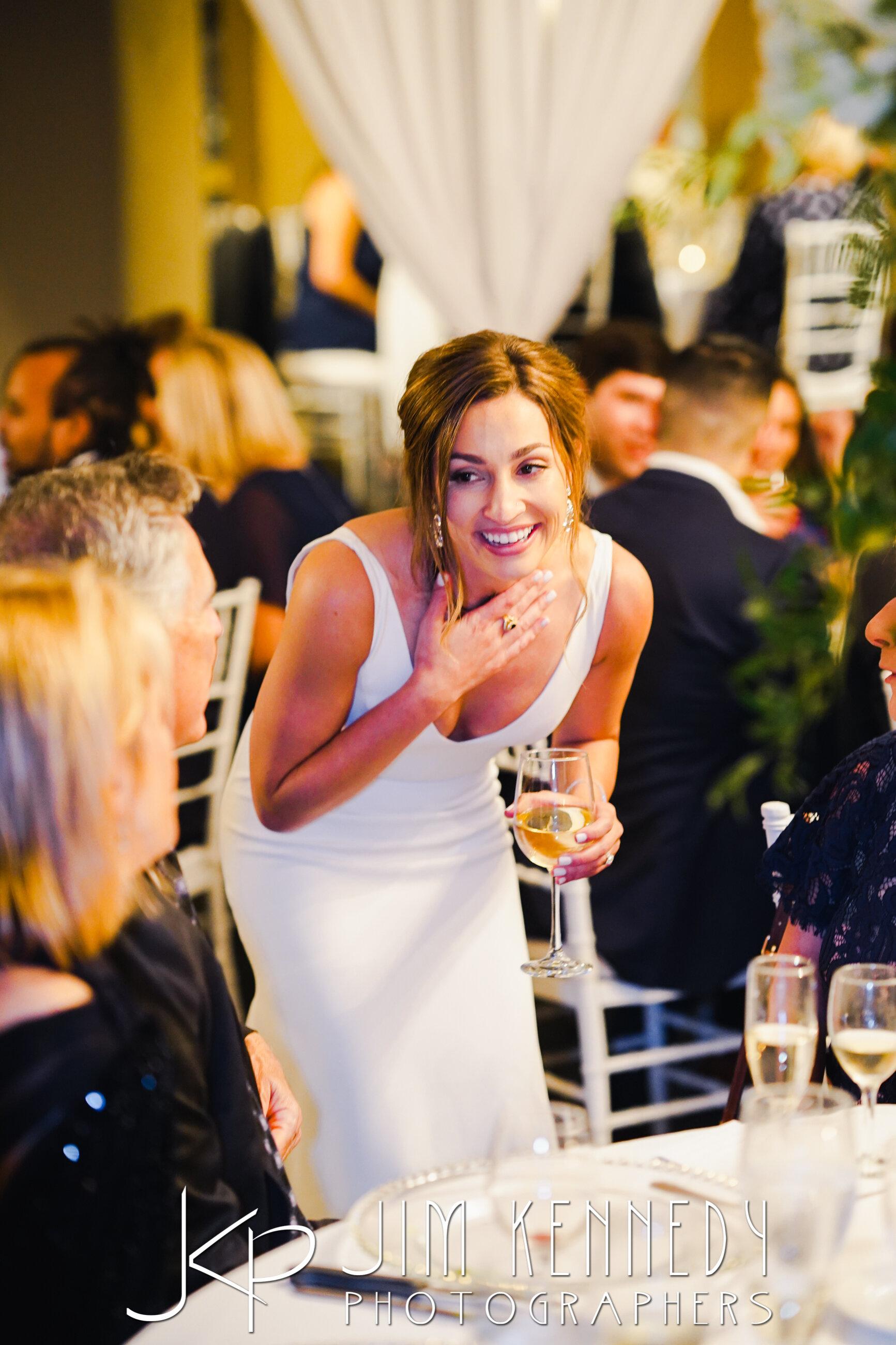 marbella-country-club-wedding-valerie-john_0203.JPG
