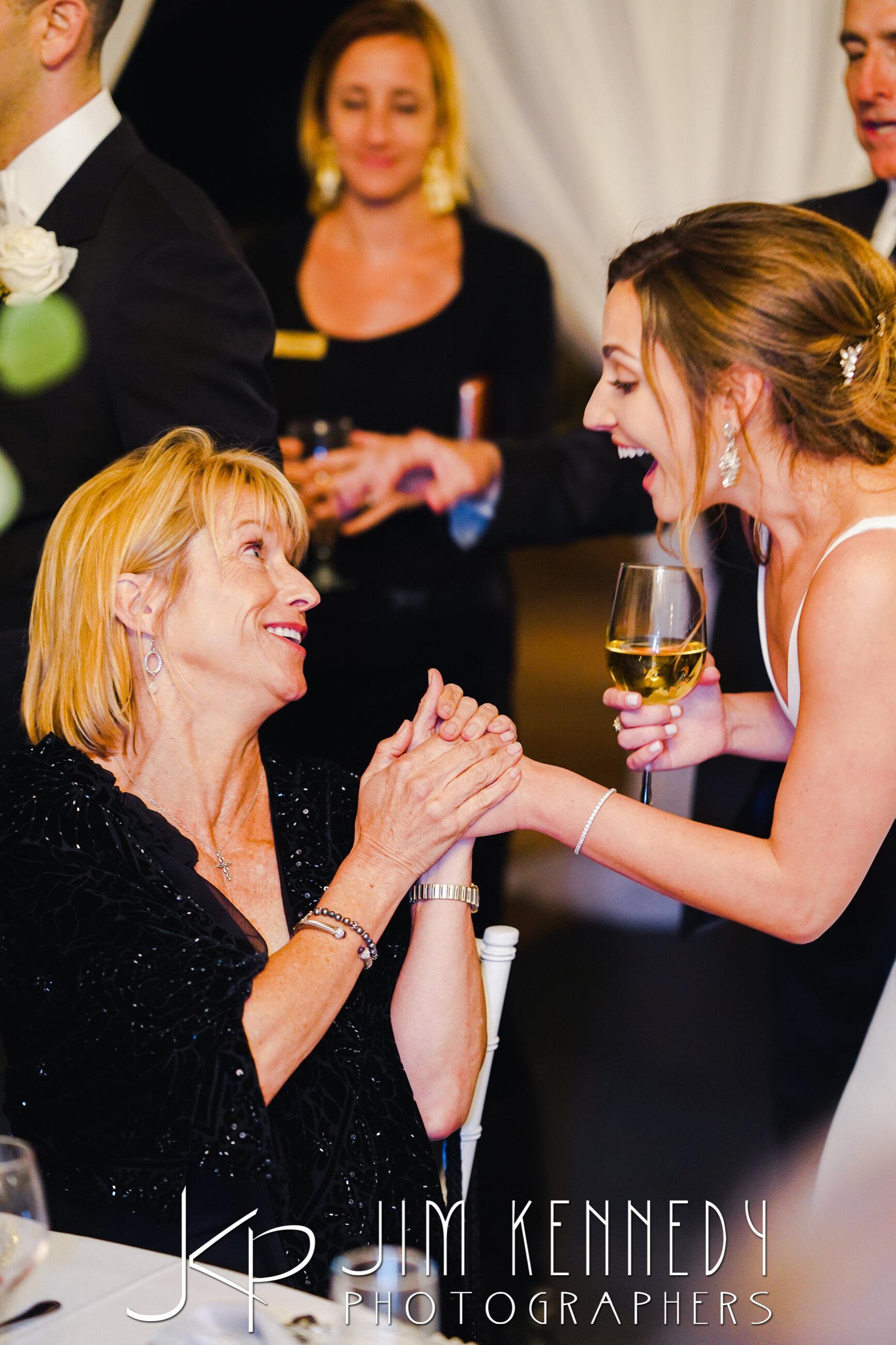 marbella-country-club-wedding-valerie-john_0204.JPG