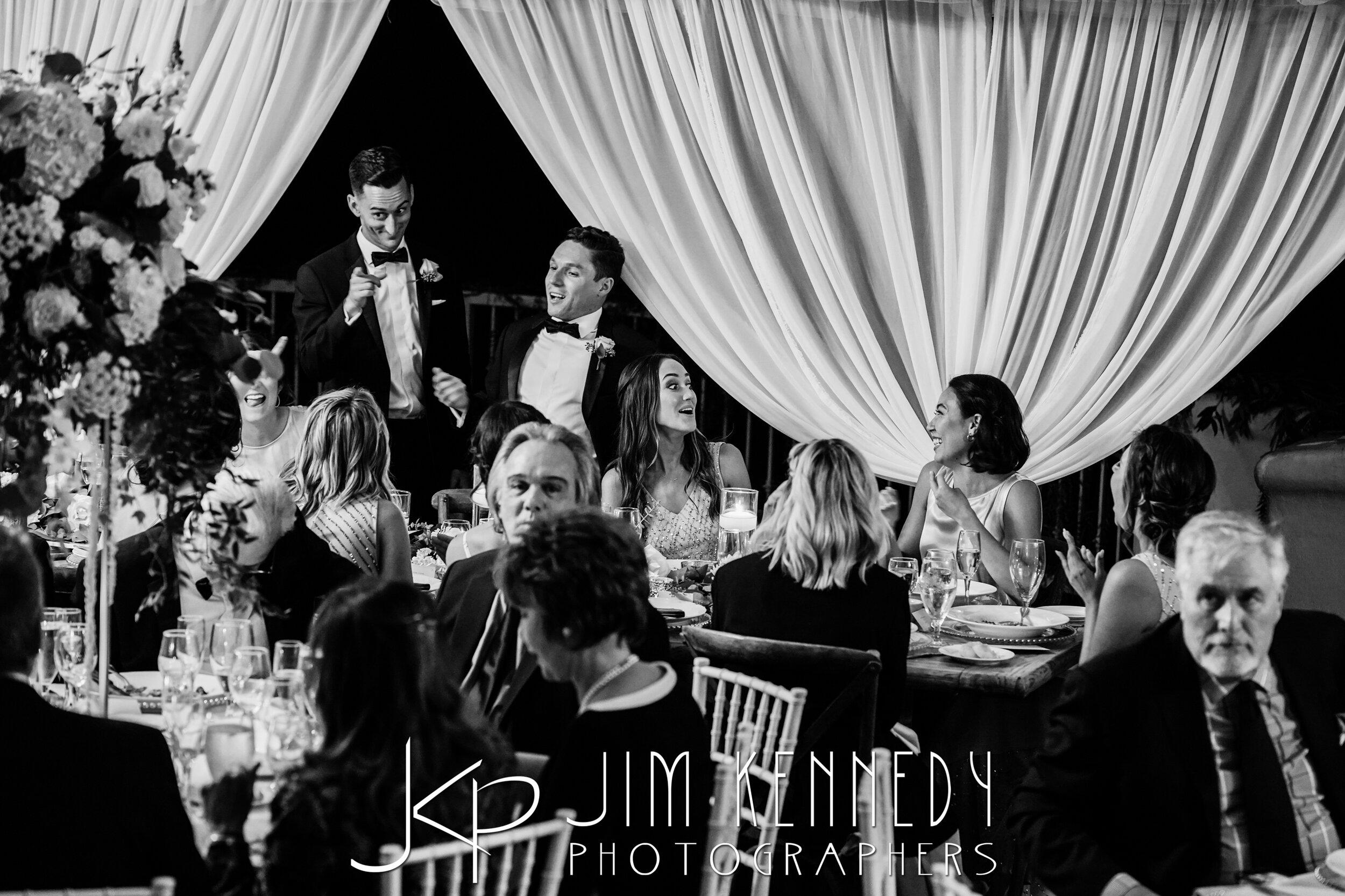 marbella-country-club-wedding-valerie-john_0207.JPG