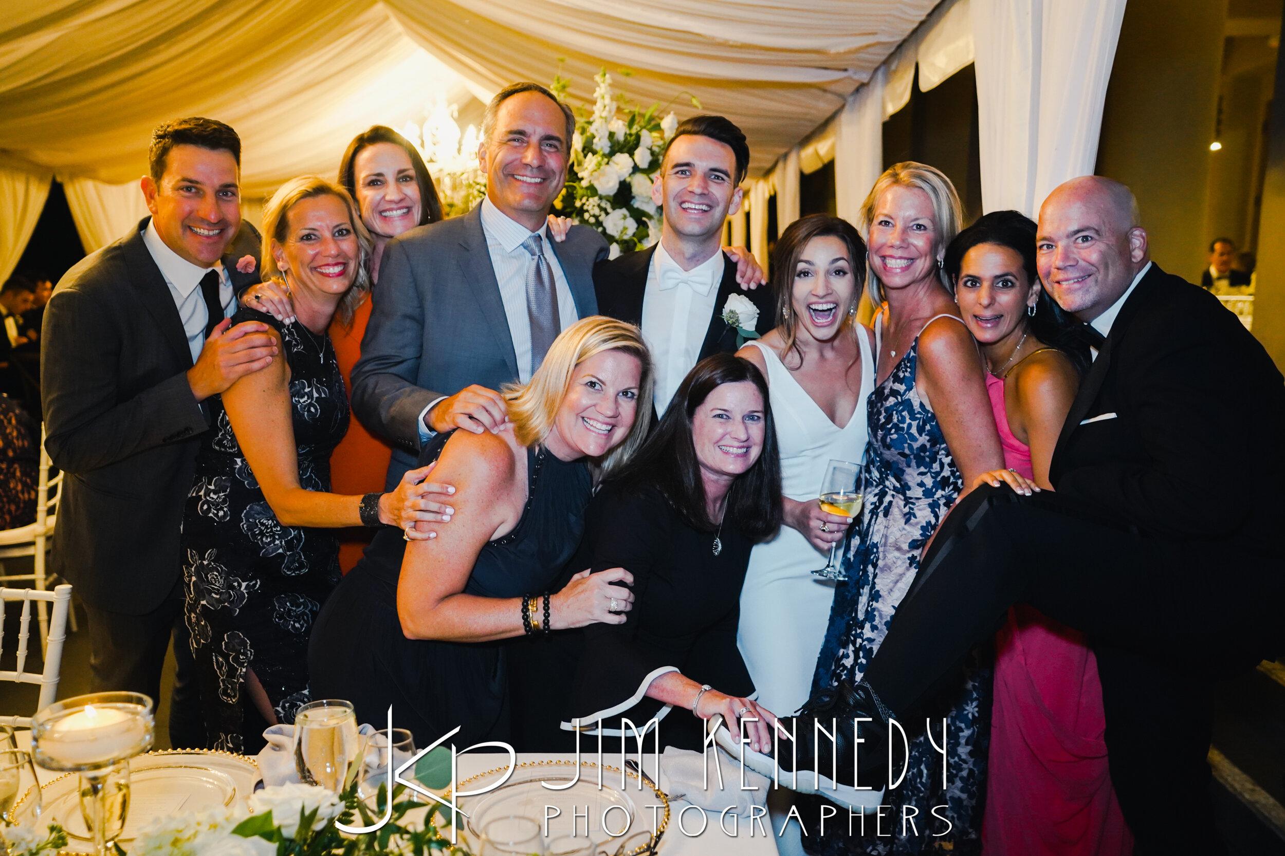 marbella-country-club-wedding-valerie-john_0206.JPG