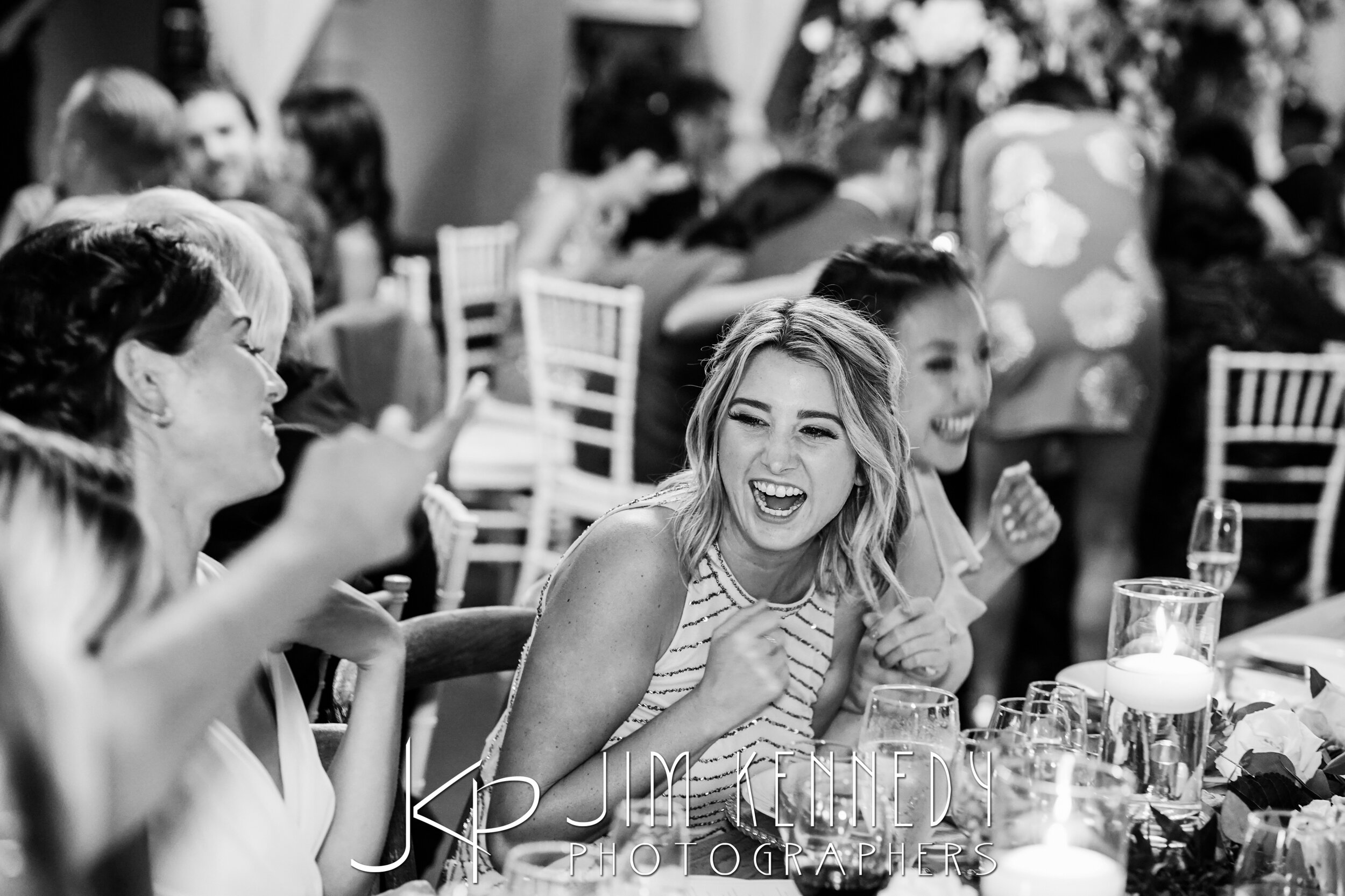 marbella-country-club-wedding-valerie-john_0208.JPG
