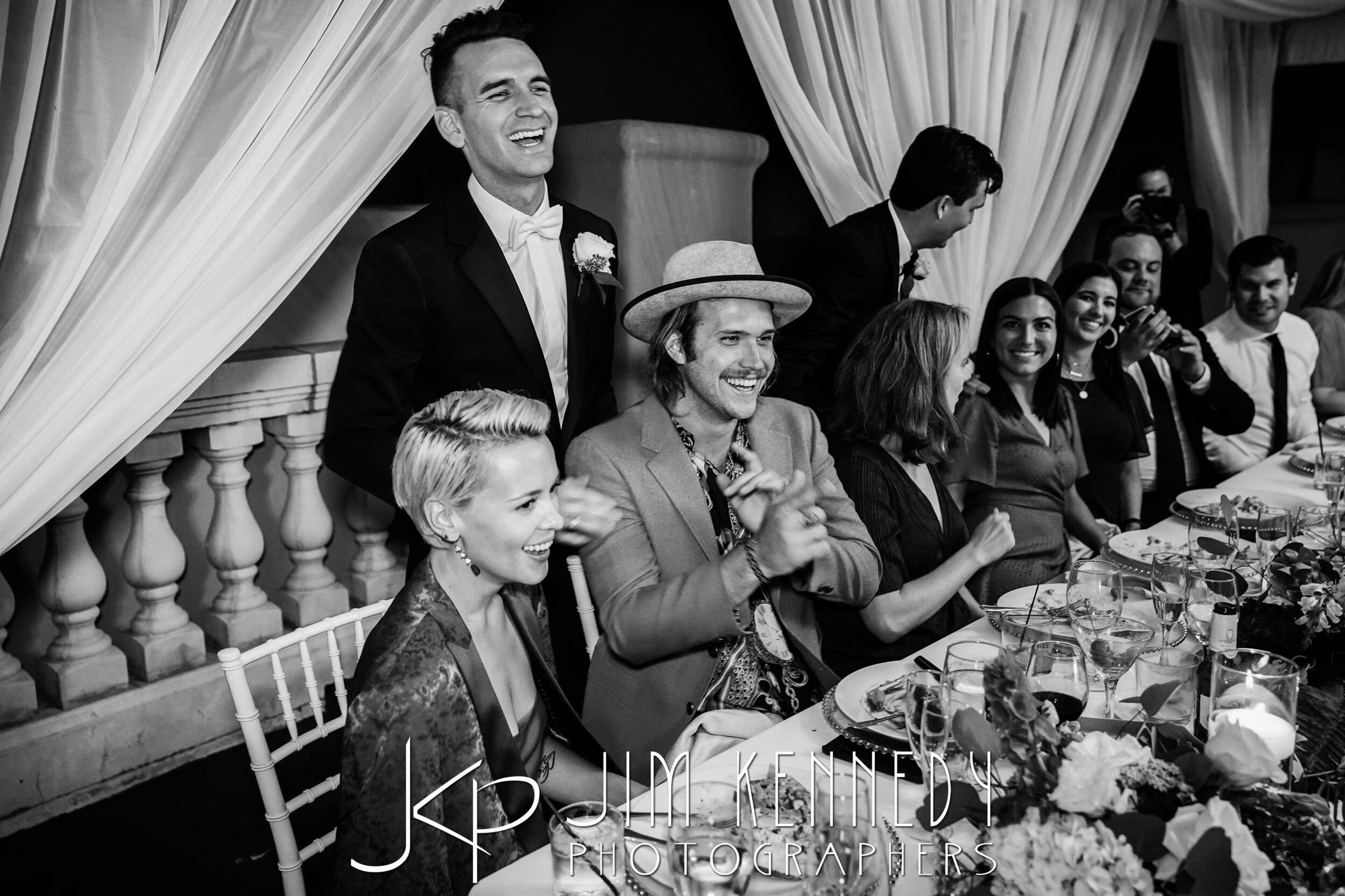 marbella-country-club-wedding-valerie-john_0211.JPG