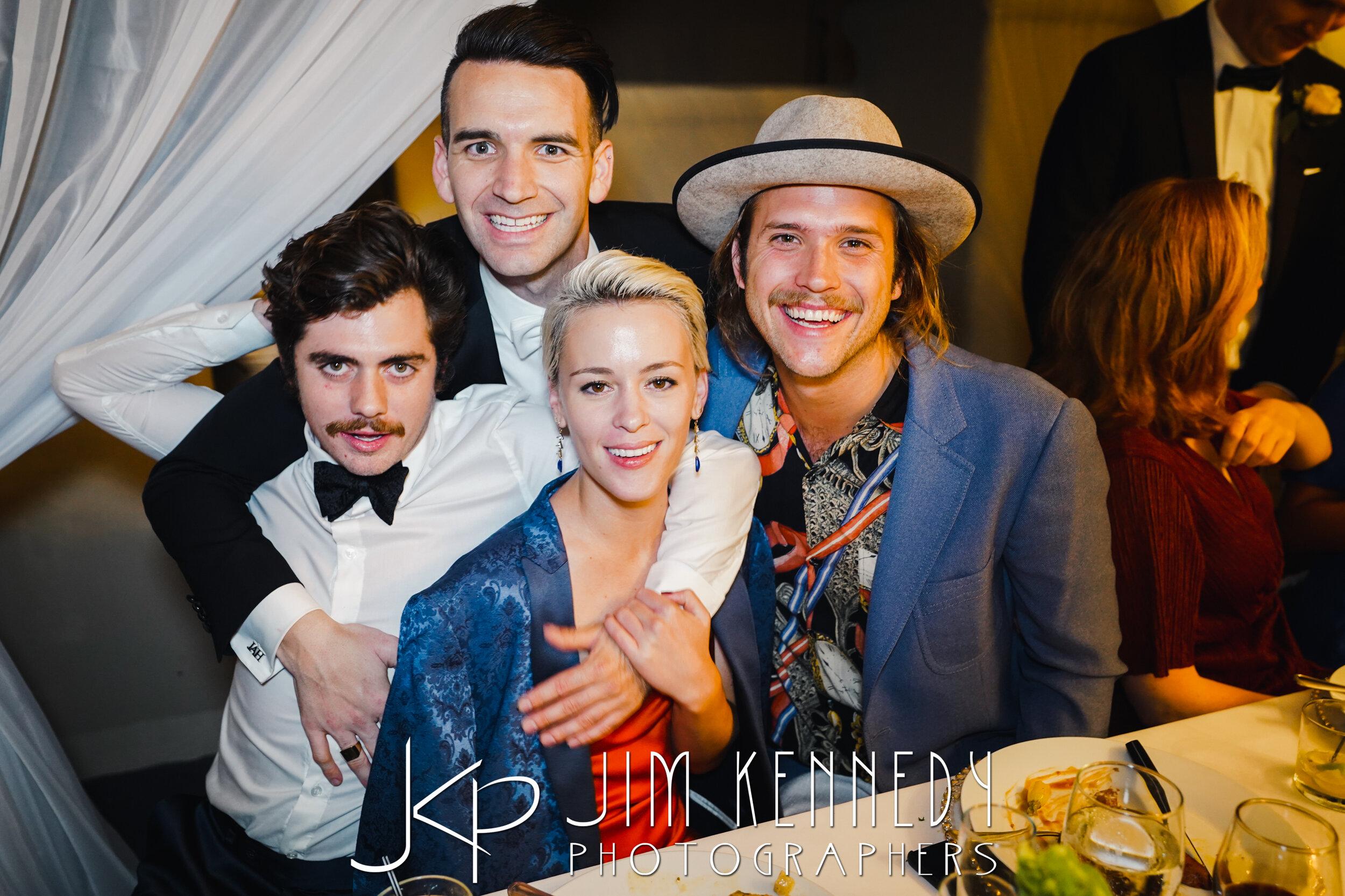 marbella-country-club-wedding-valerie-john_0212.JPG