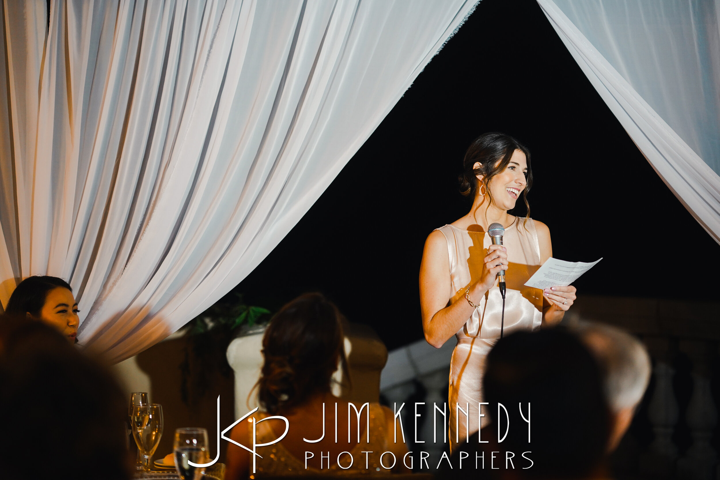 marbella-country-club-wedding-valerie-john_0214.JPG
