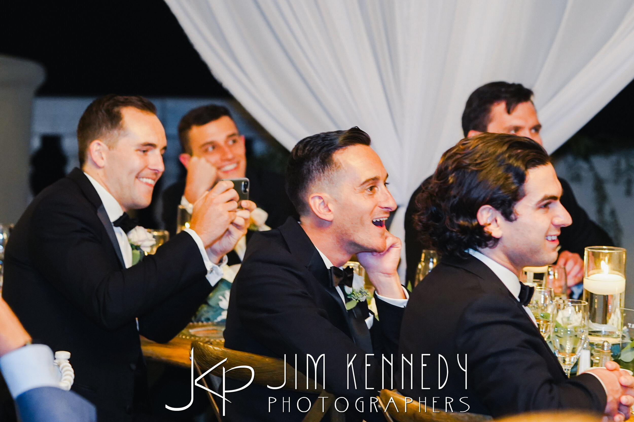 marbella-country-club-wedding-valerie-john_0217.JPG