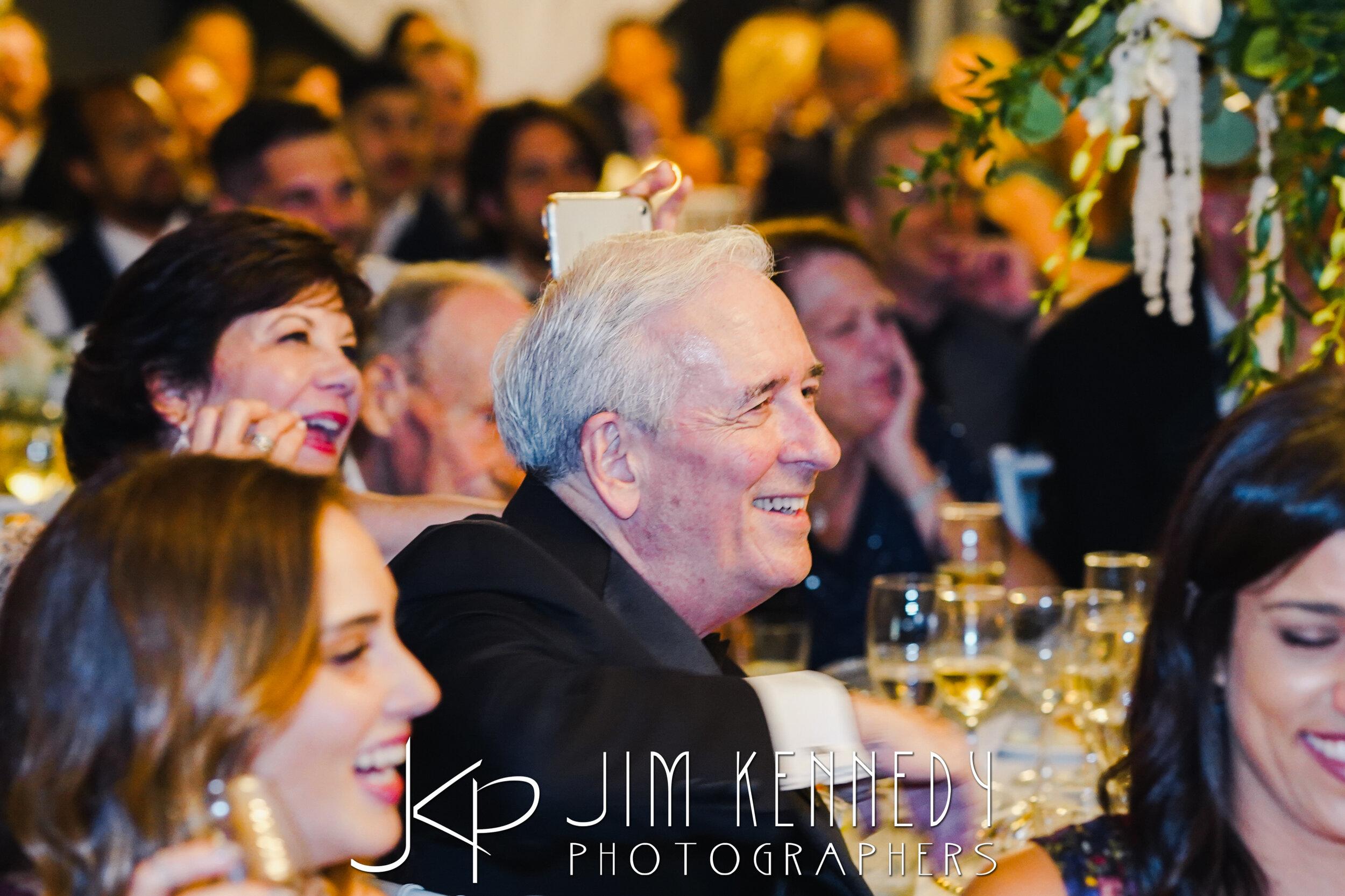 marbella-country-club-wedding-valerie-john_0219.JPG