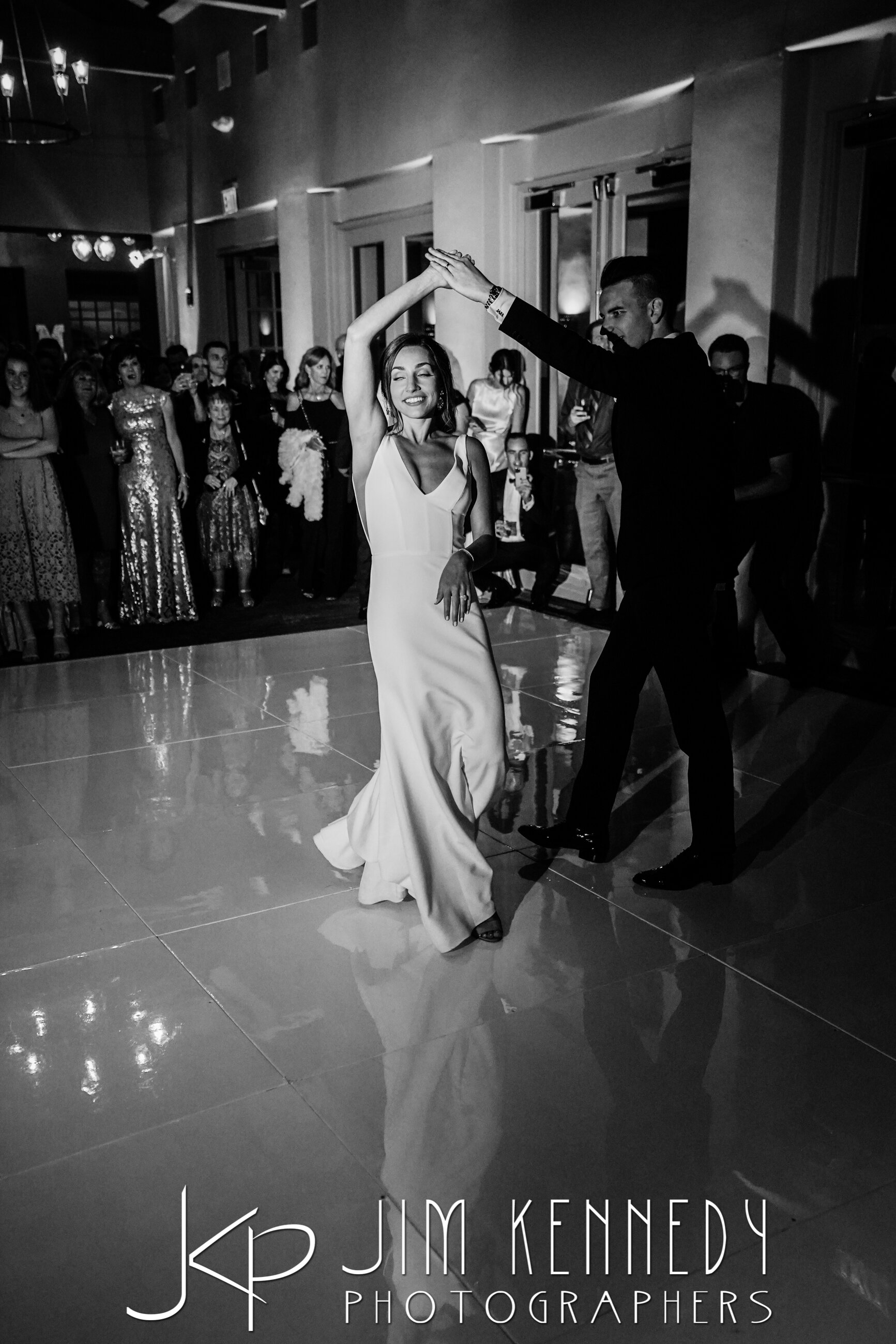 marbella-country-club-wedding-valerie-john_0223.JPG