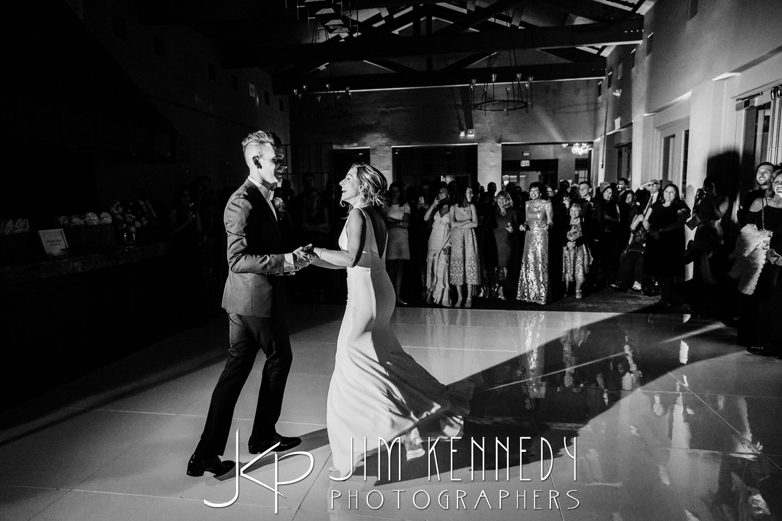 marbella-country-club-wedding-valerie-john_0224.JPG