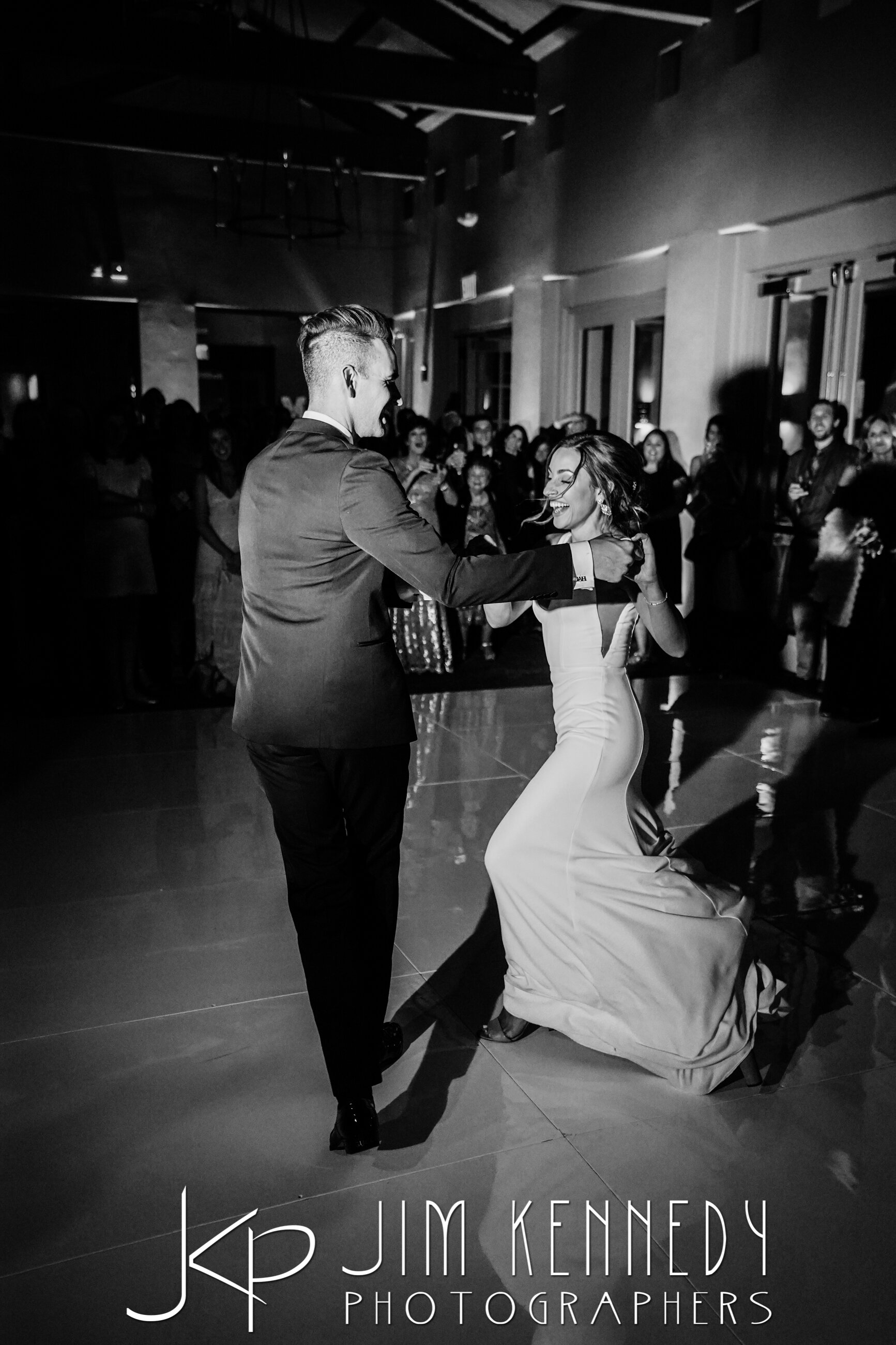 marbella-country-club-wedding-valerie-john_0225.JPG