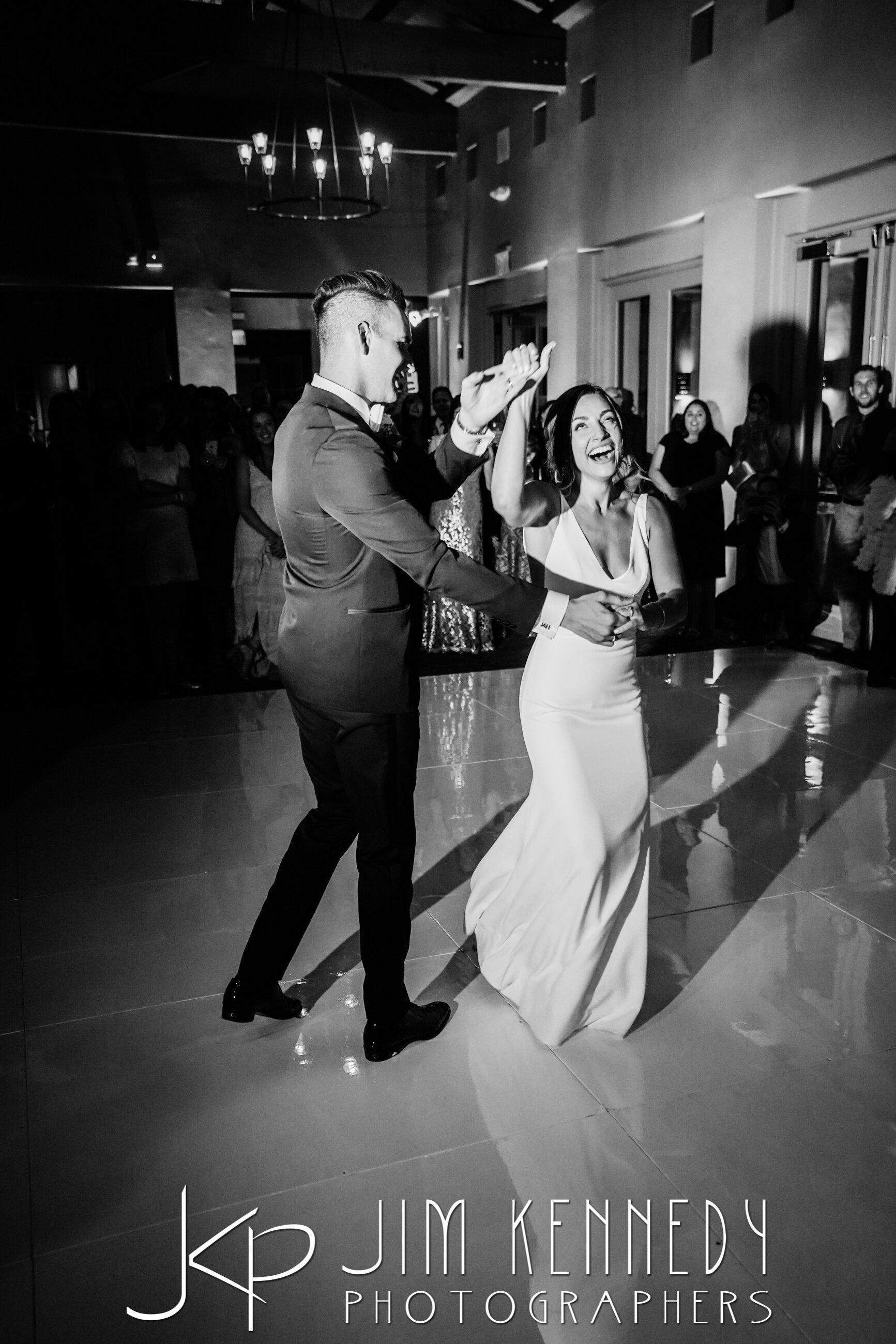 marbella-country-club-wedding-valerie-john_0226.JPG