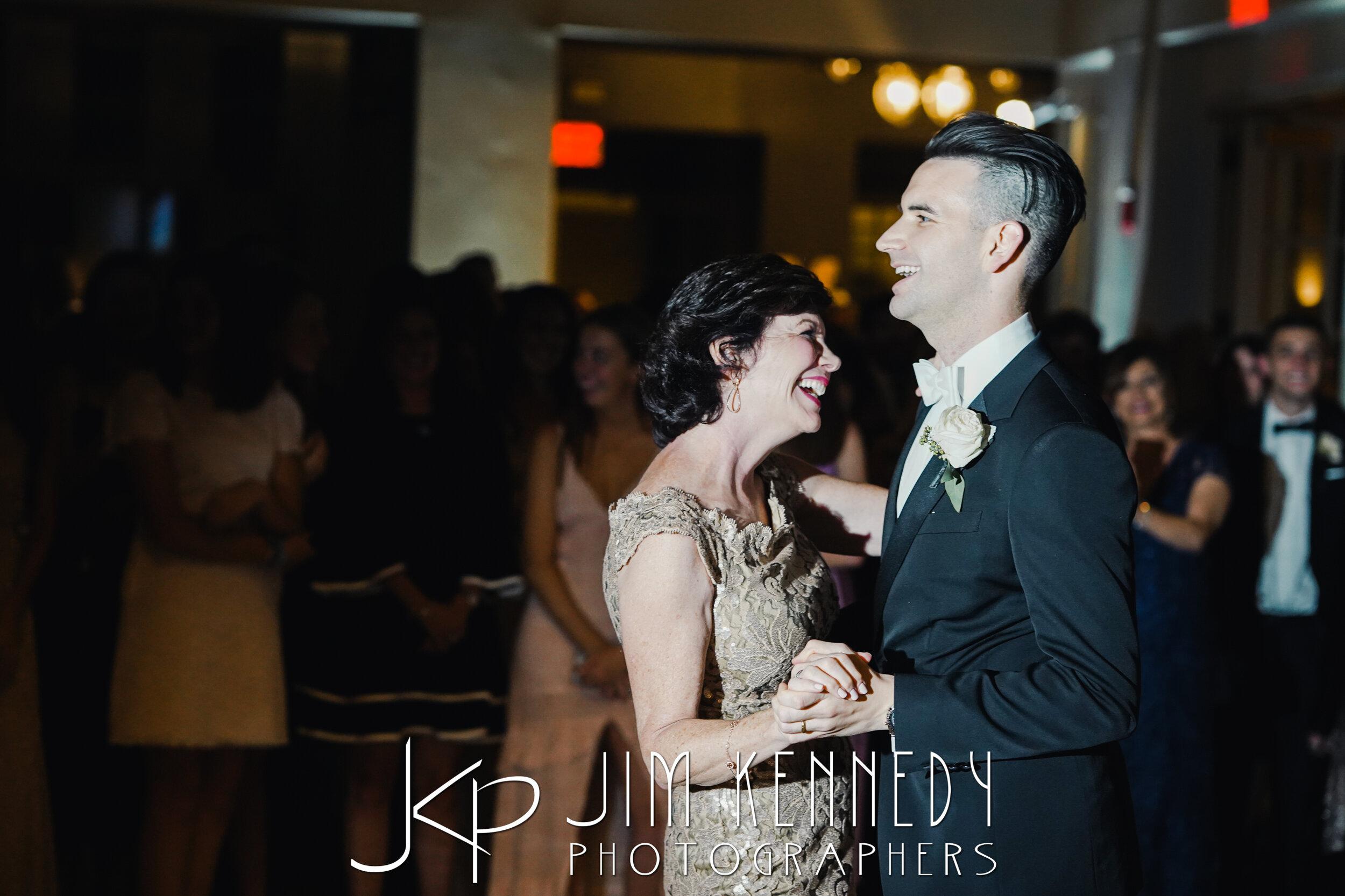 marbella-country-club-wedding-valerie-john_0230.JPG