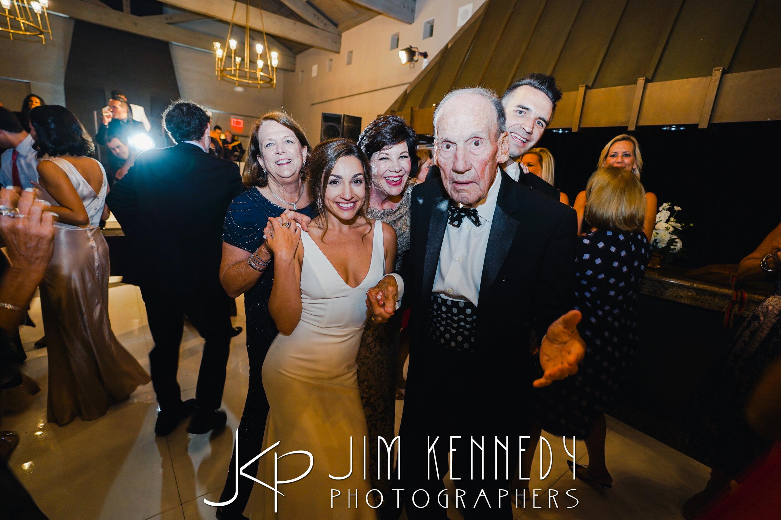 marbella-country-club-wedding-valerie-john_0234.JPG